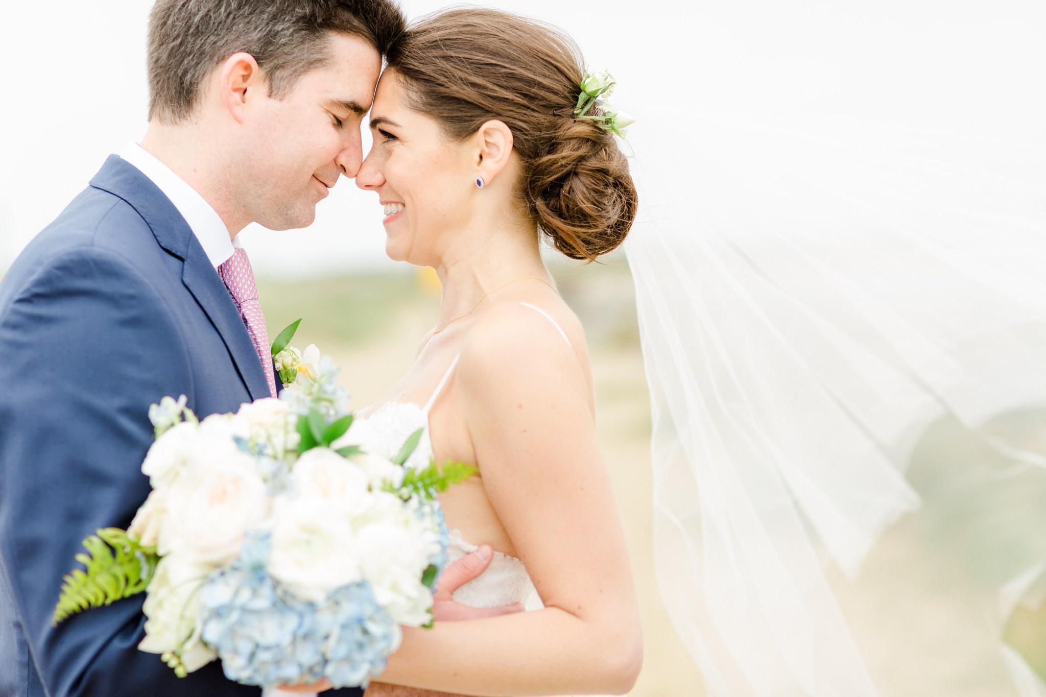 cape_cod_wedding_deborah_zoe_Photography_00047.JPG