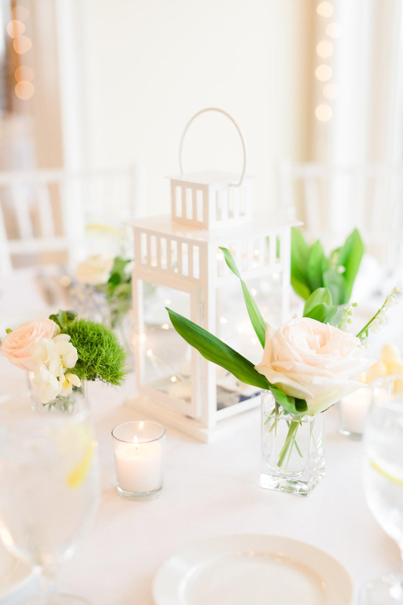 cape_cod_wedding_deborah_zoe_Photography_00052.JPG