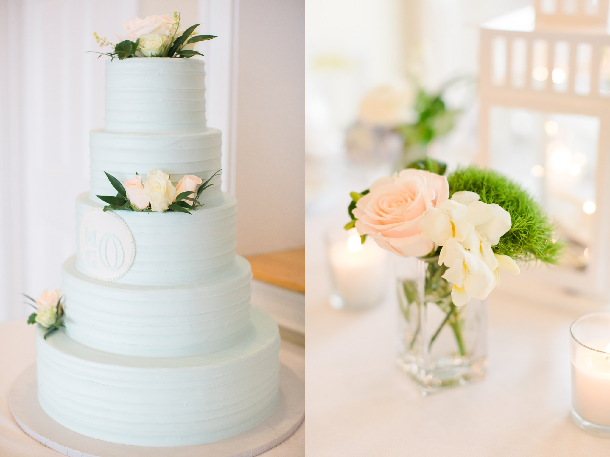 cape_cod_wedding_deborah_zoe_Photography_00053.JPG