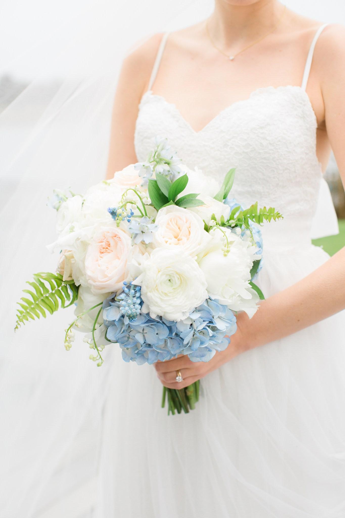 cape_cod_wedding_deborah_zoe_Photography_00059.JPG