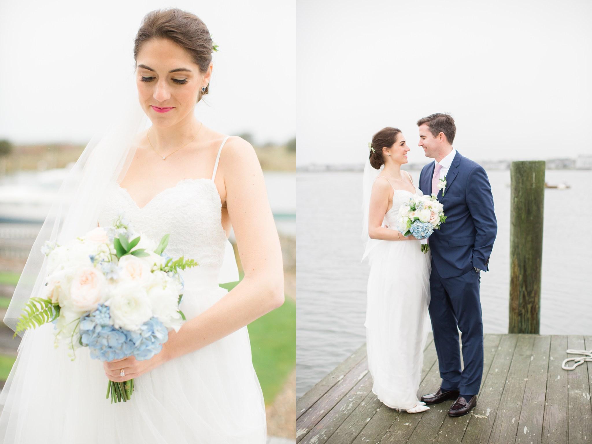 cape_cod_wedding_deborah_zoe_Photography_00062.JPG
