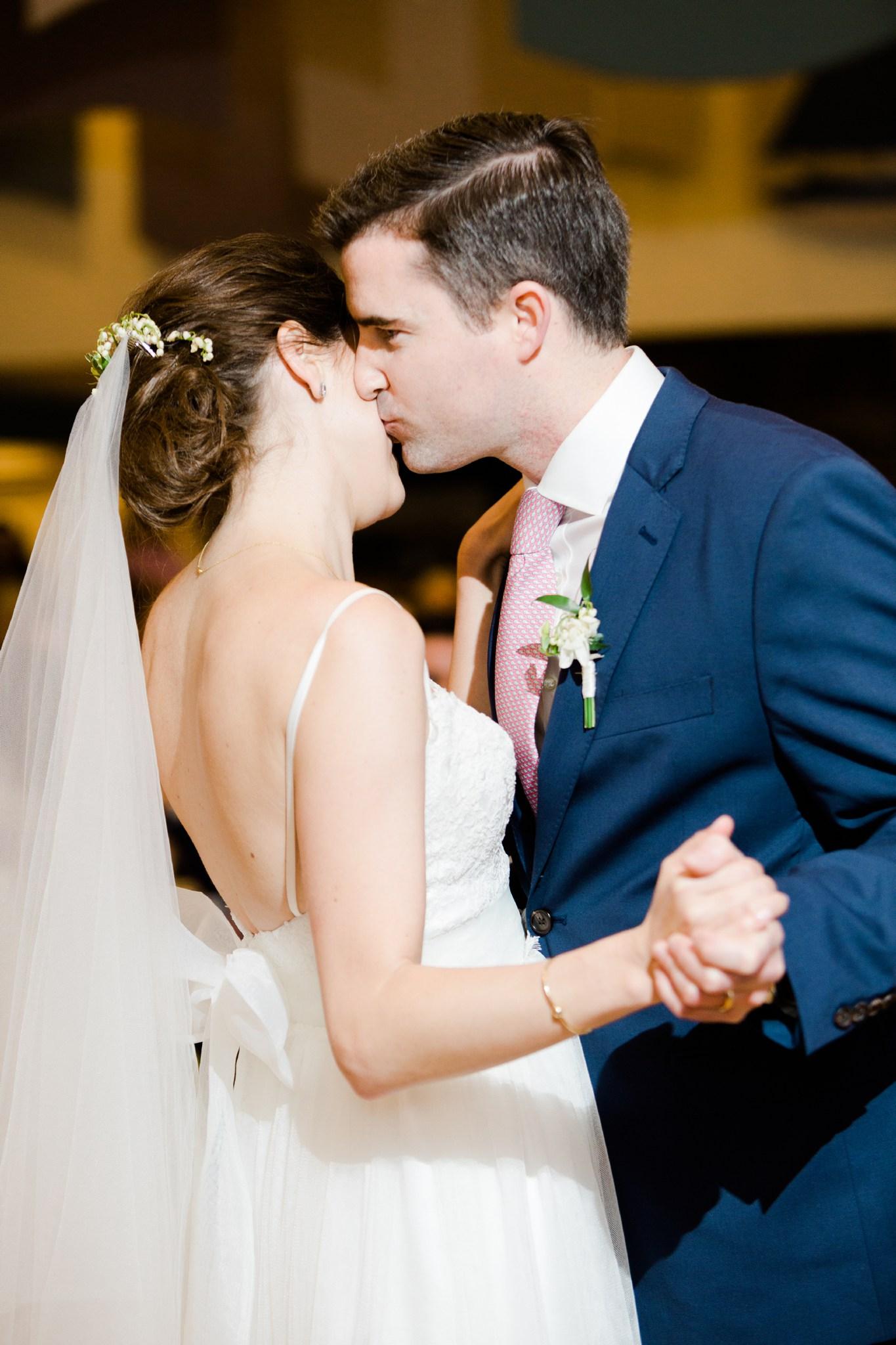 cape_cod_wedding_deborah_zoe_Photography_00067.JPG
