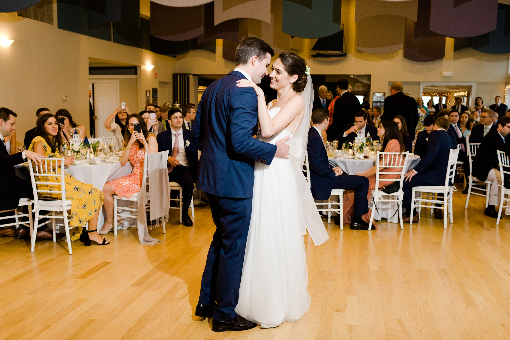cape_cod_wedding_deborah_zoe_Photography_00068.JPG