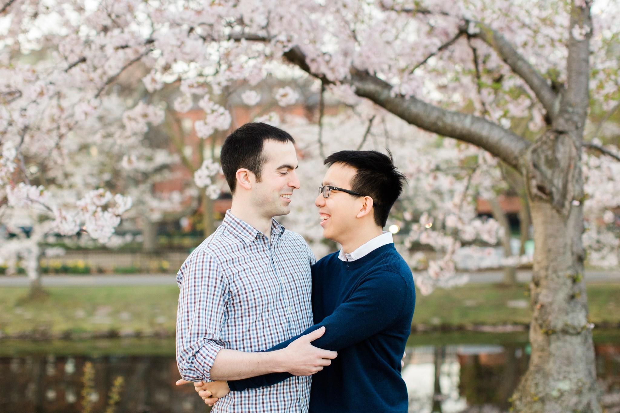 Cherry Blossom dating Iscriviti