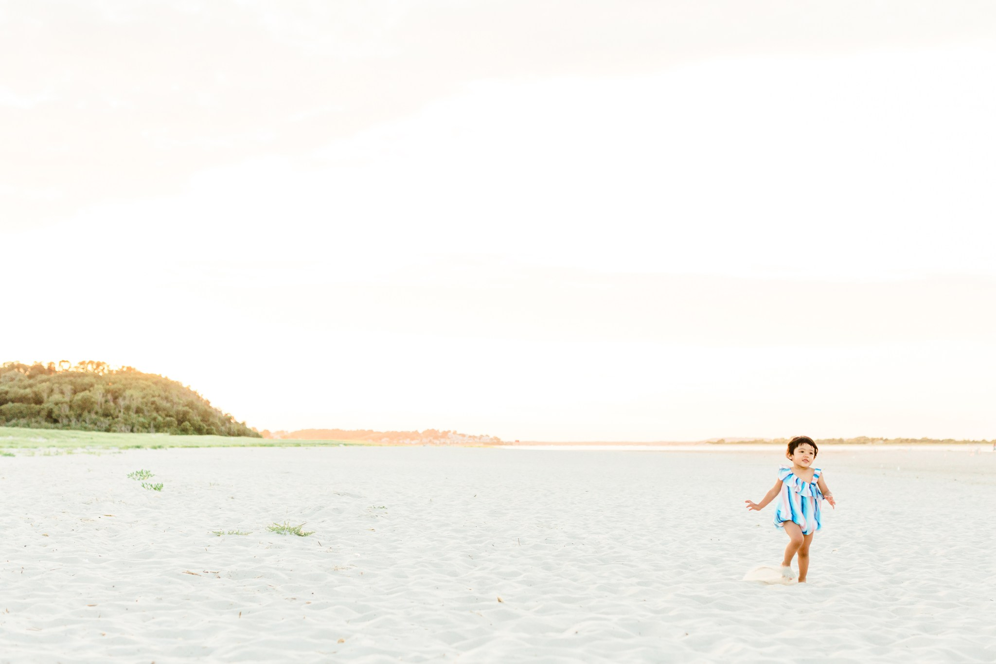 crane_beach_family_portraits_deborah_zoe_00003.JPG