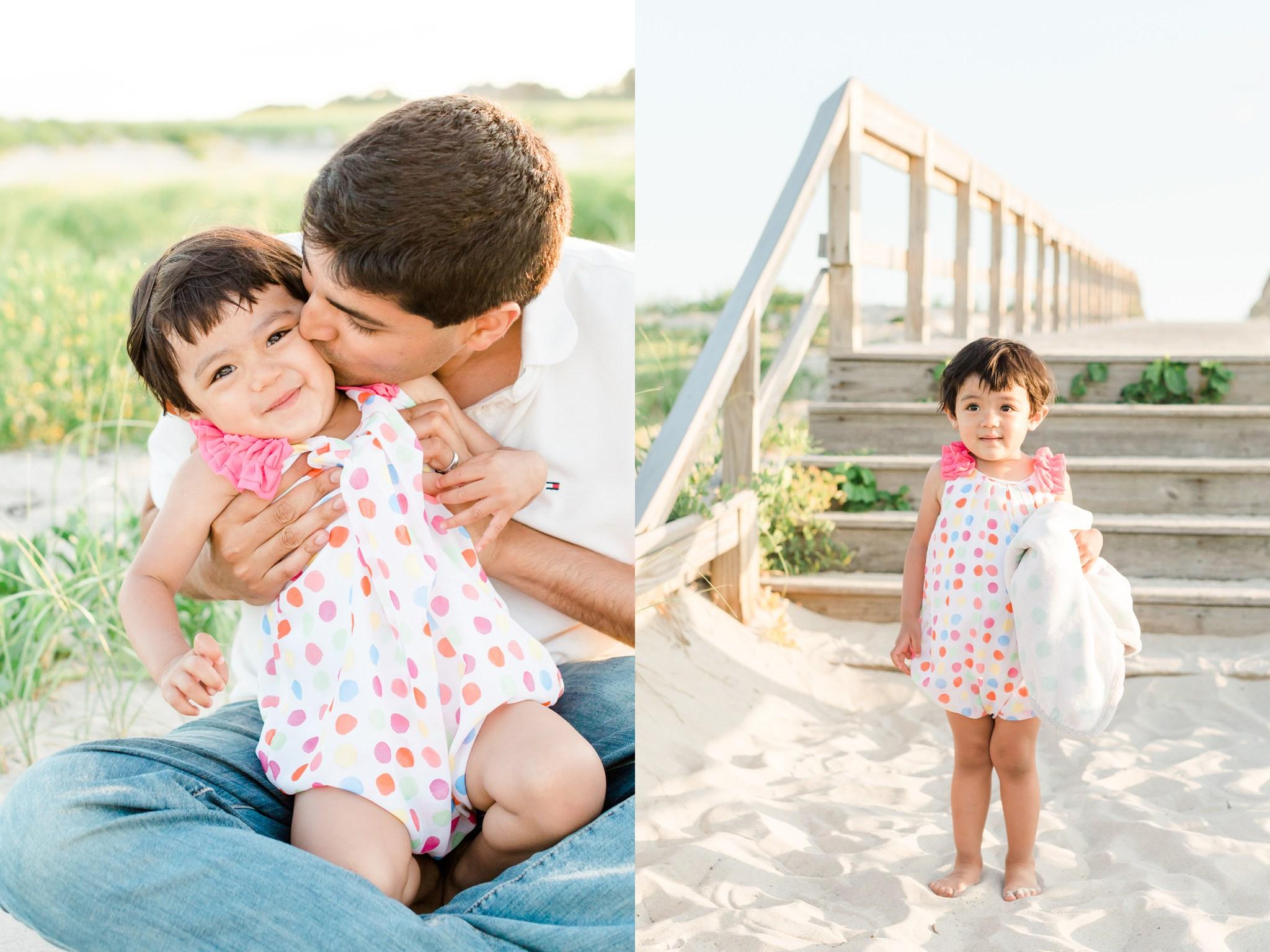 crane_beach_family_portraits_deborah_zoe_00012.JPG
