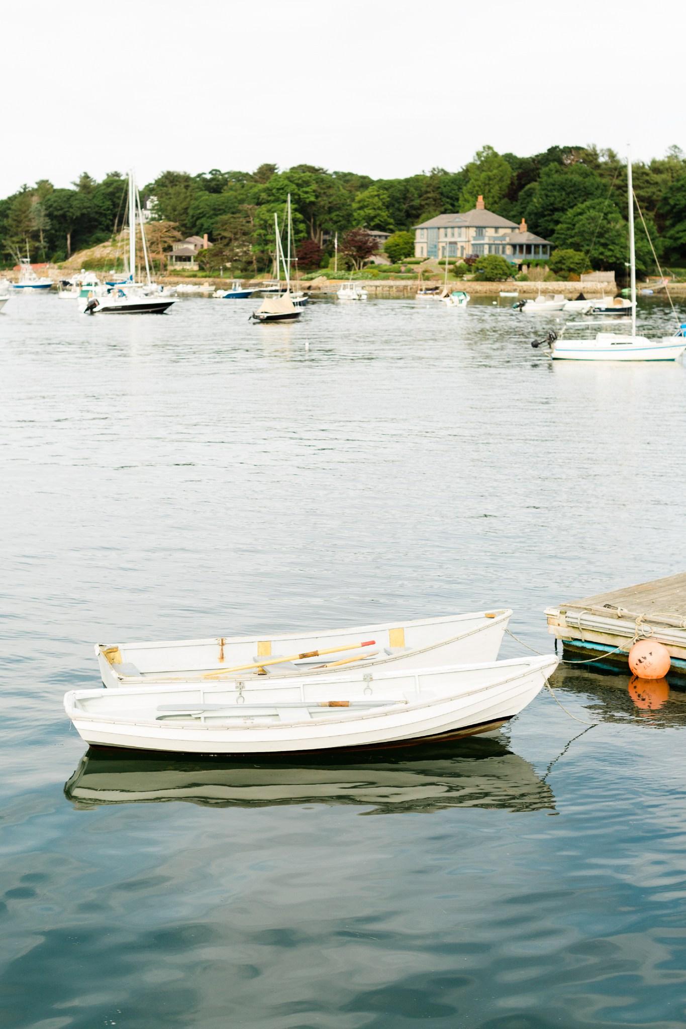 manchester_yacht_club_deborah_zoe_00003.JPG