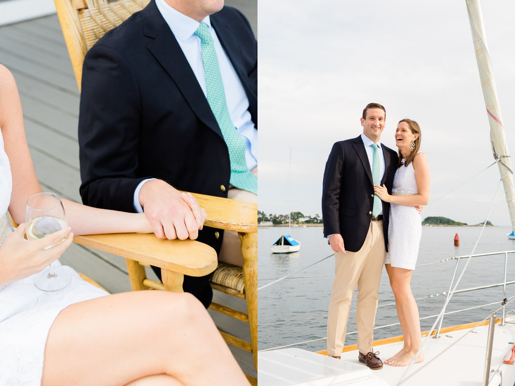 manchester_yacht_club_deborah_zoe_00010.JPG