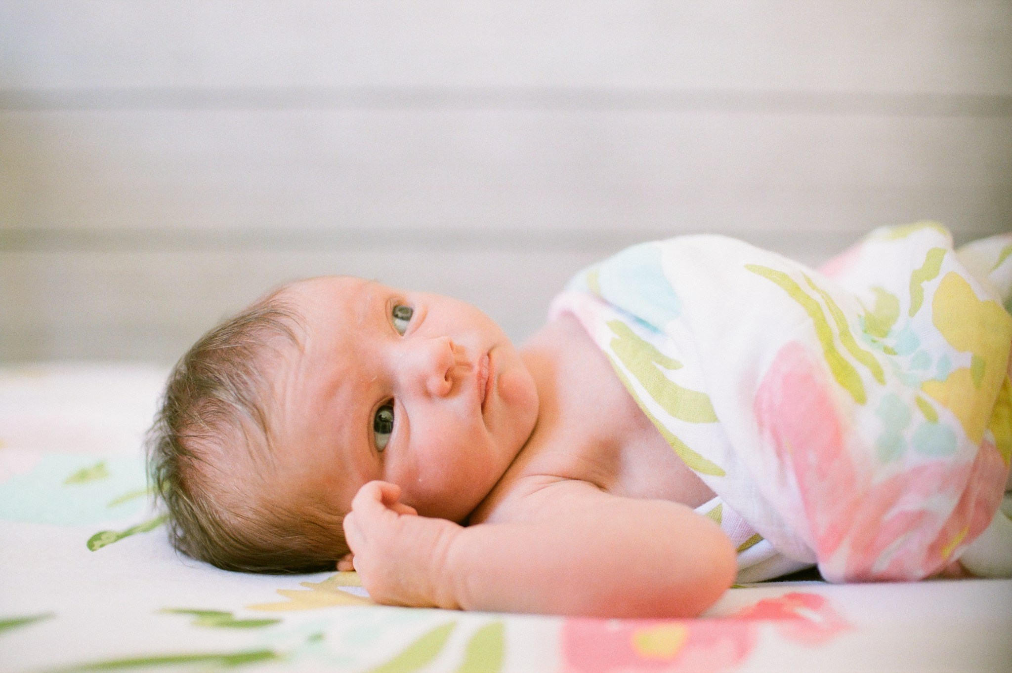 beverly_ma_newborn_portraits_00010.JPG