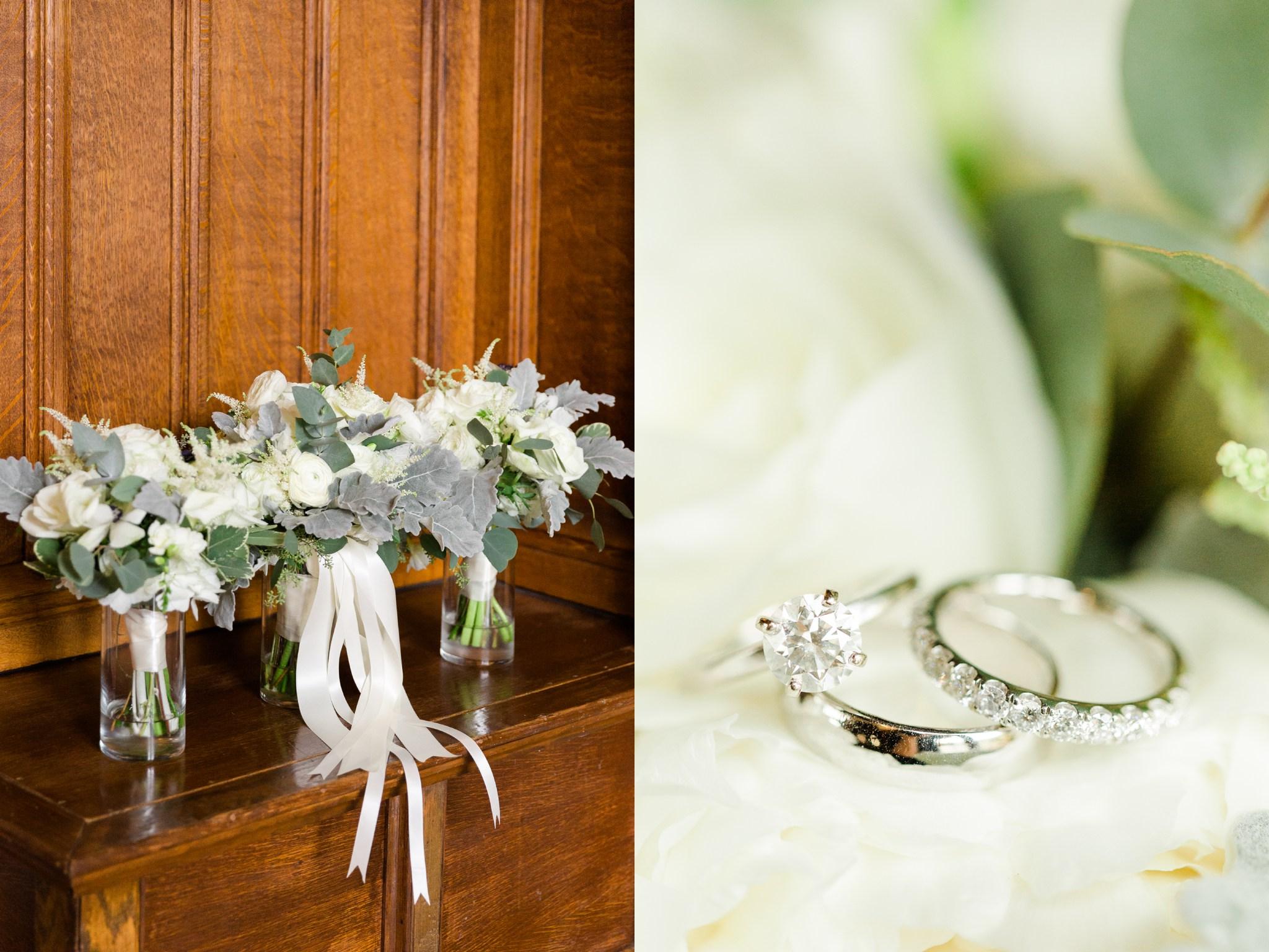 turner_hill_wedding_photos_00005.JPG