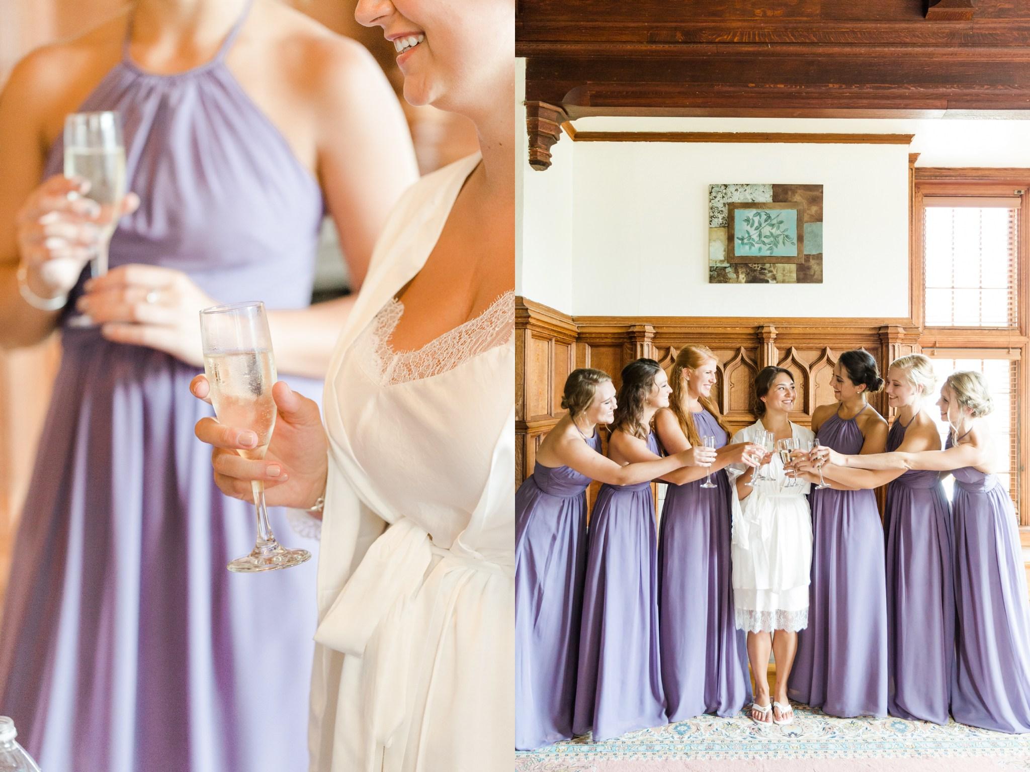 turner_hill_wedding_photos_00010.JPG