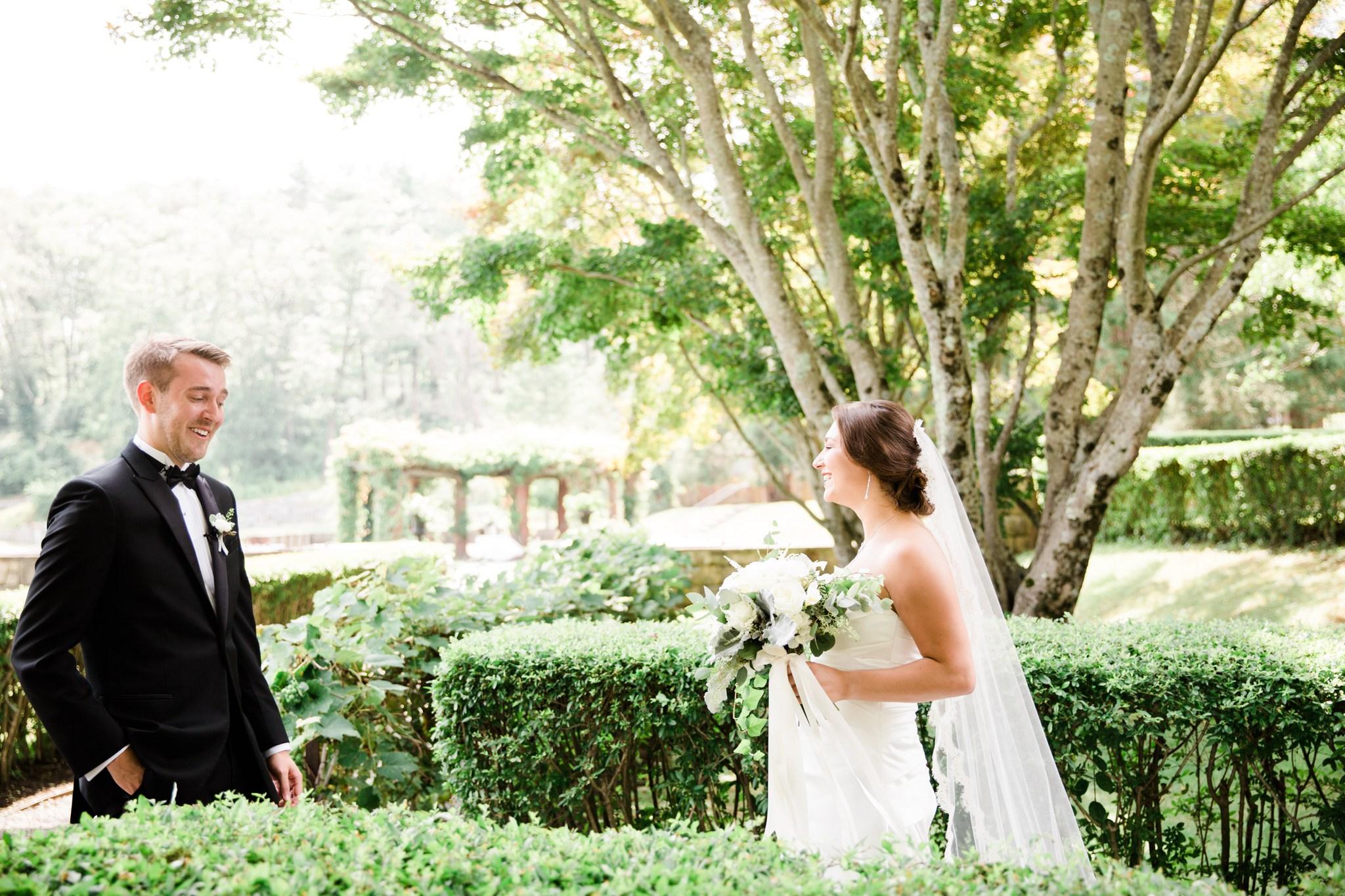 turner_hill_wedding_photos_00015.JPG