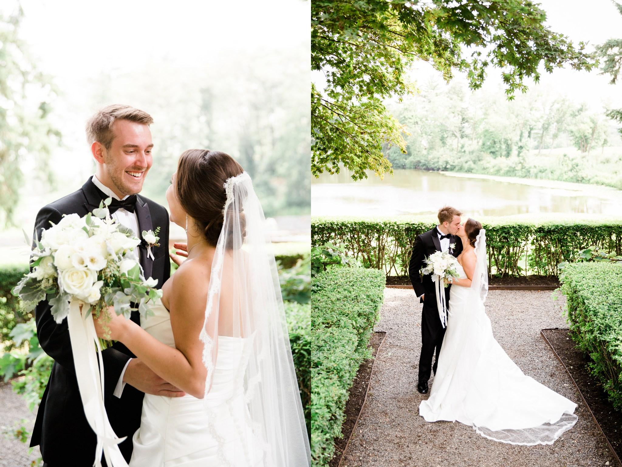 turner_hill_wedding_photos_00016.JPG