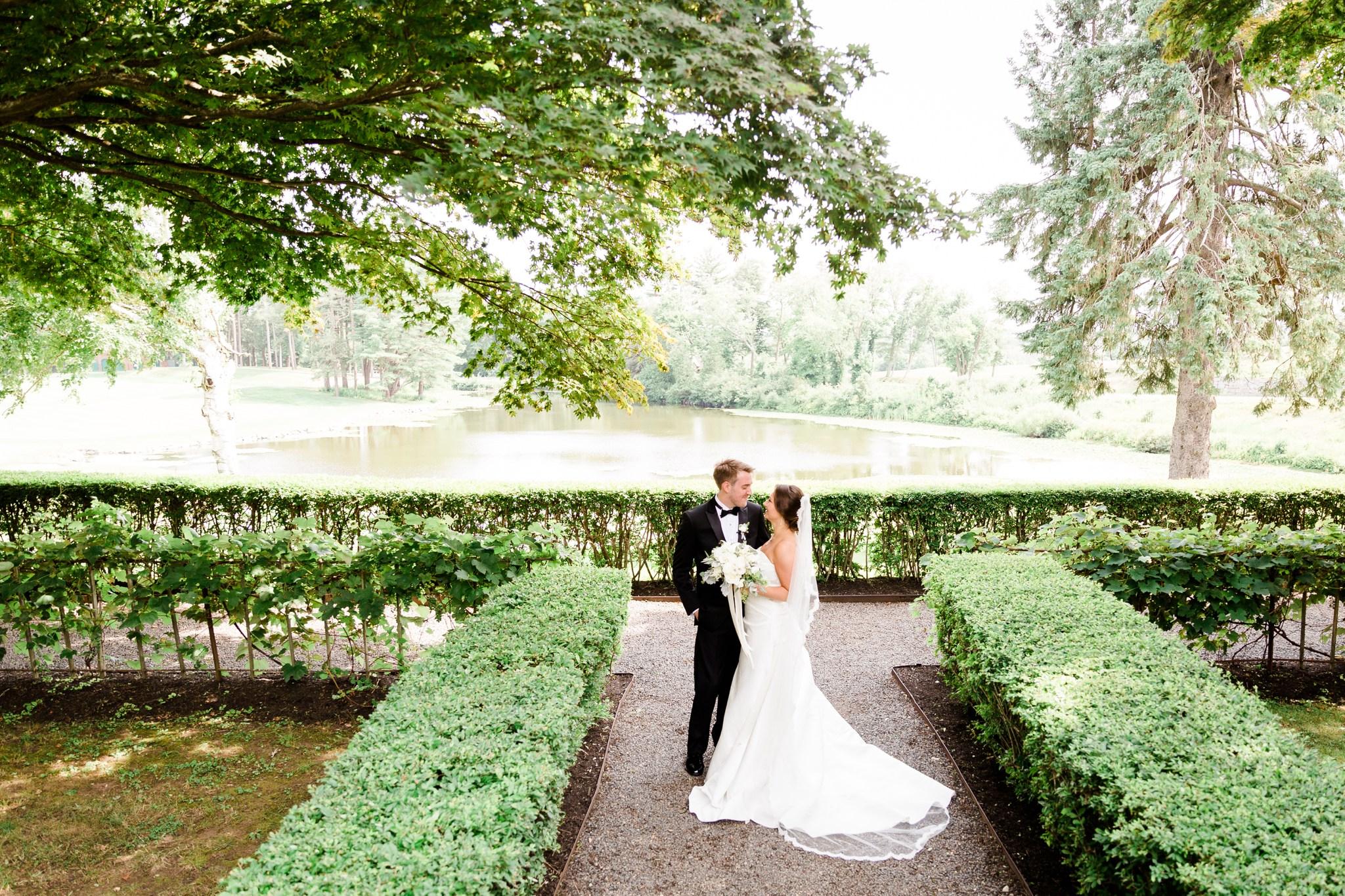 turner_hill_wedding_photos_00018.JPG
