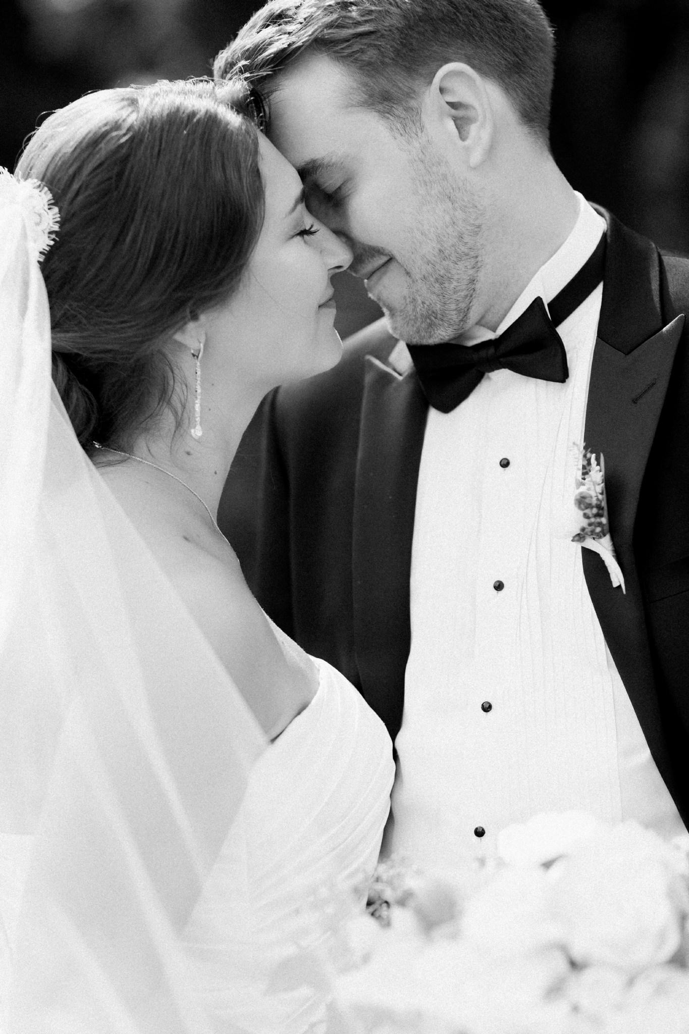 turner_hill_wedding_photos_00020.JPG