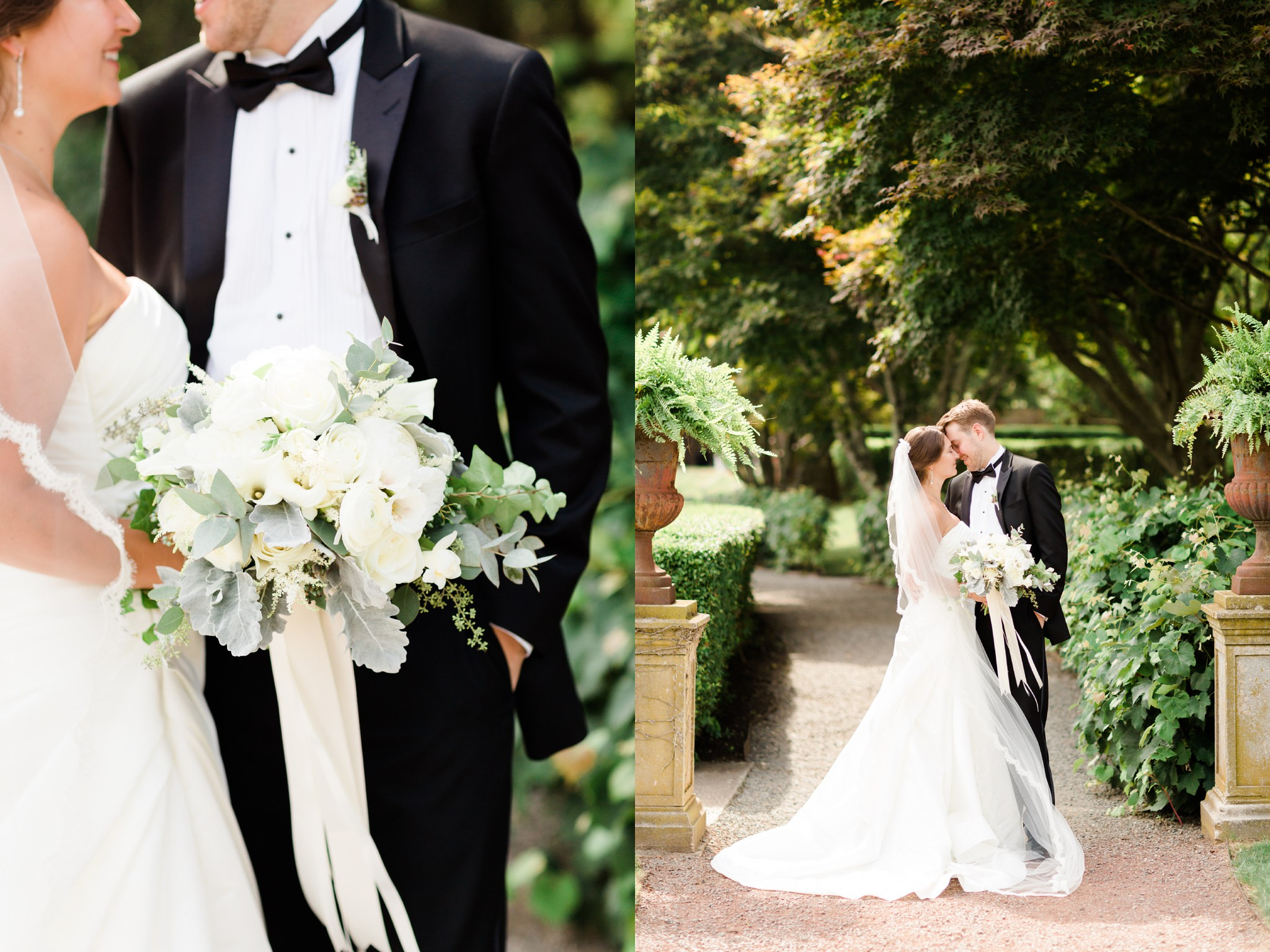 turner_hill_wedding_photos_00024.JPG