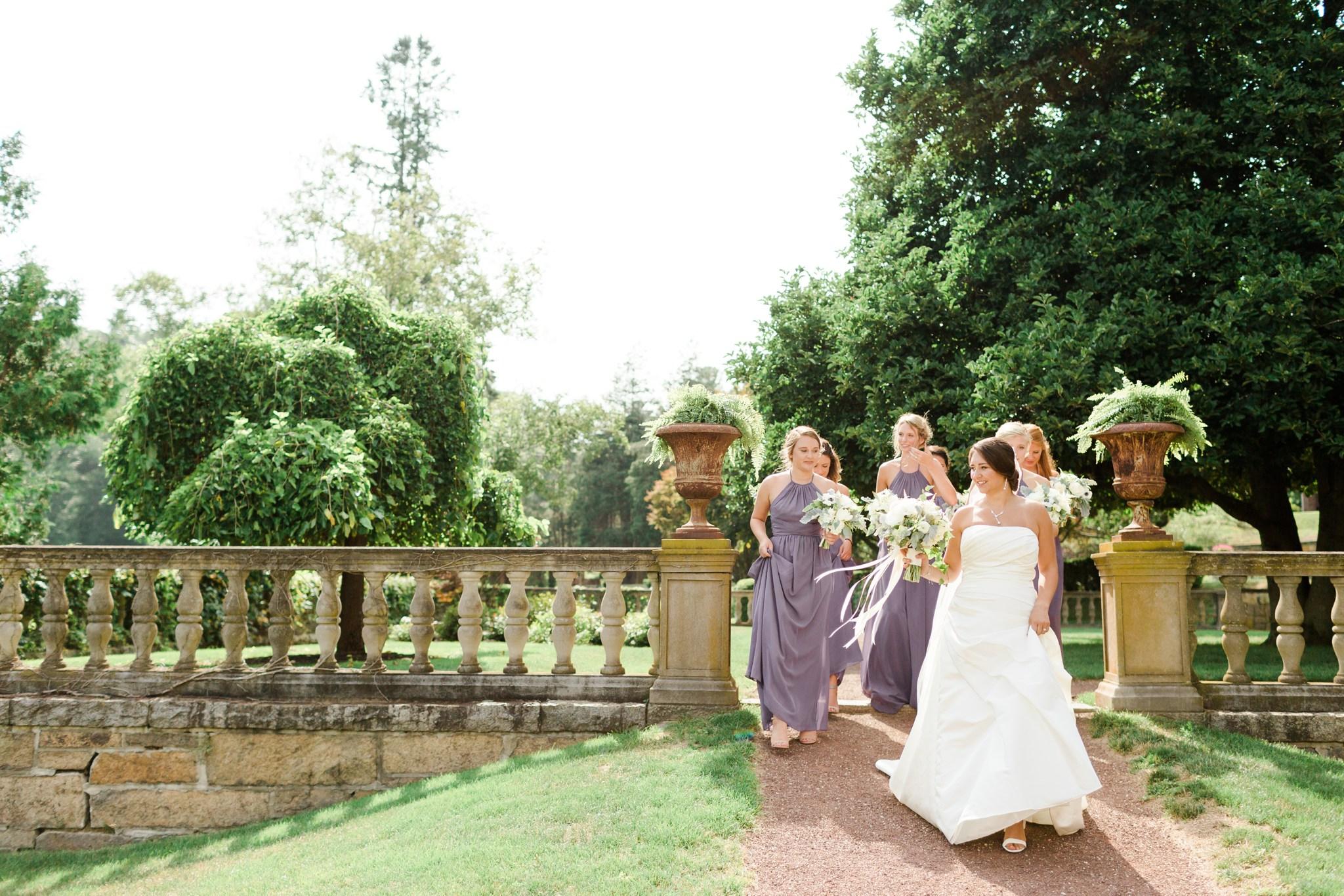 turner_hill_wedding_photos_00025.JPG