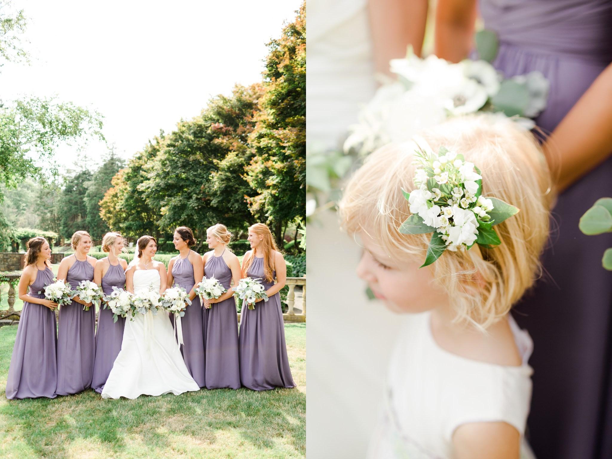 turner_hill_wedding_photos_00027.JPG
