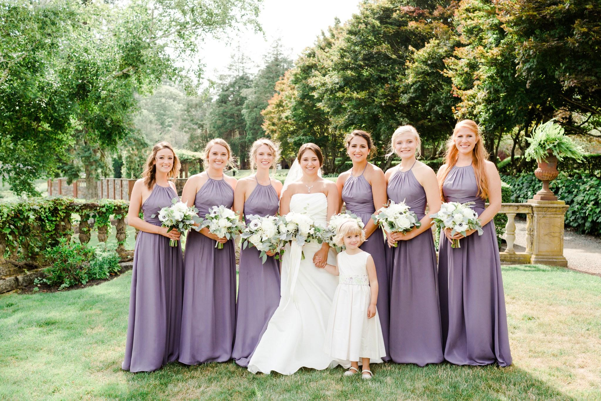 turner_hill_wedding_photos_00029.JPG