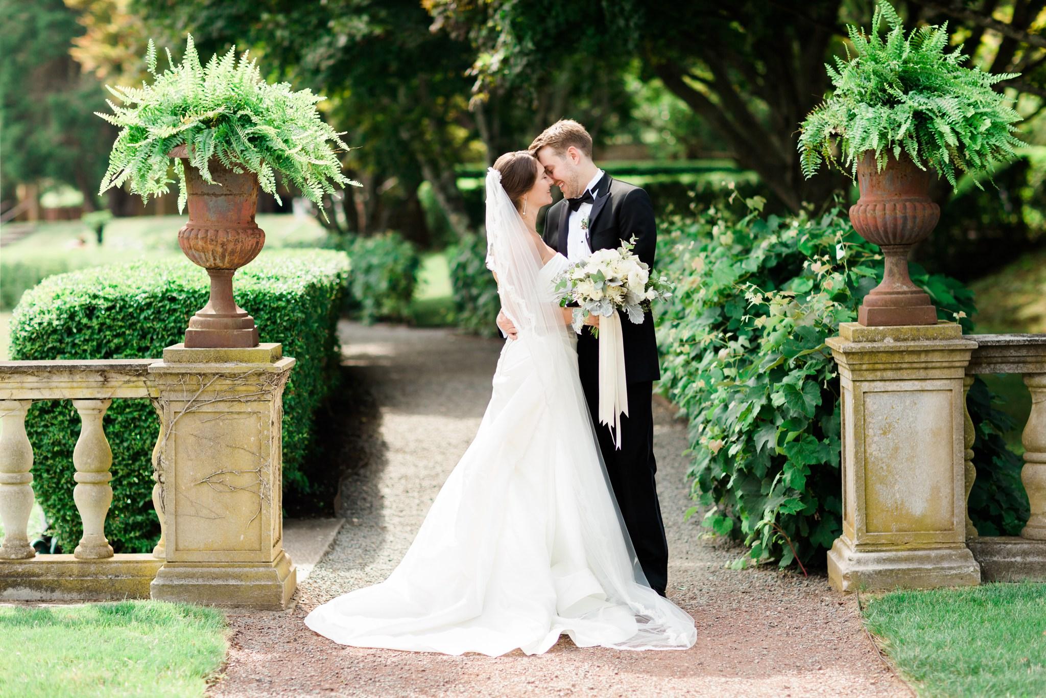 turner_hill_wedding_photos_00031.JPG