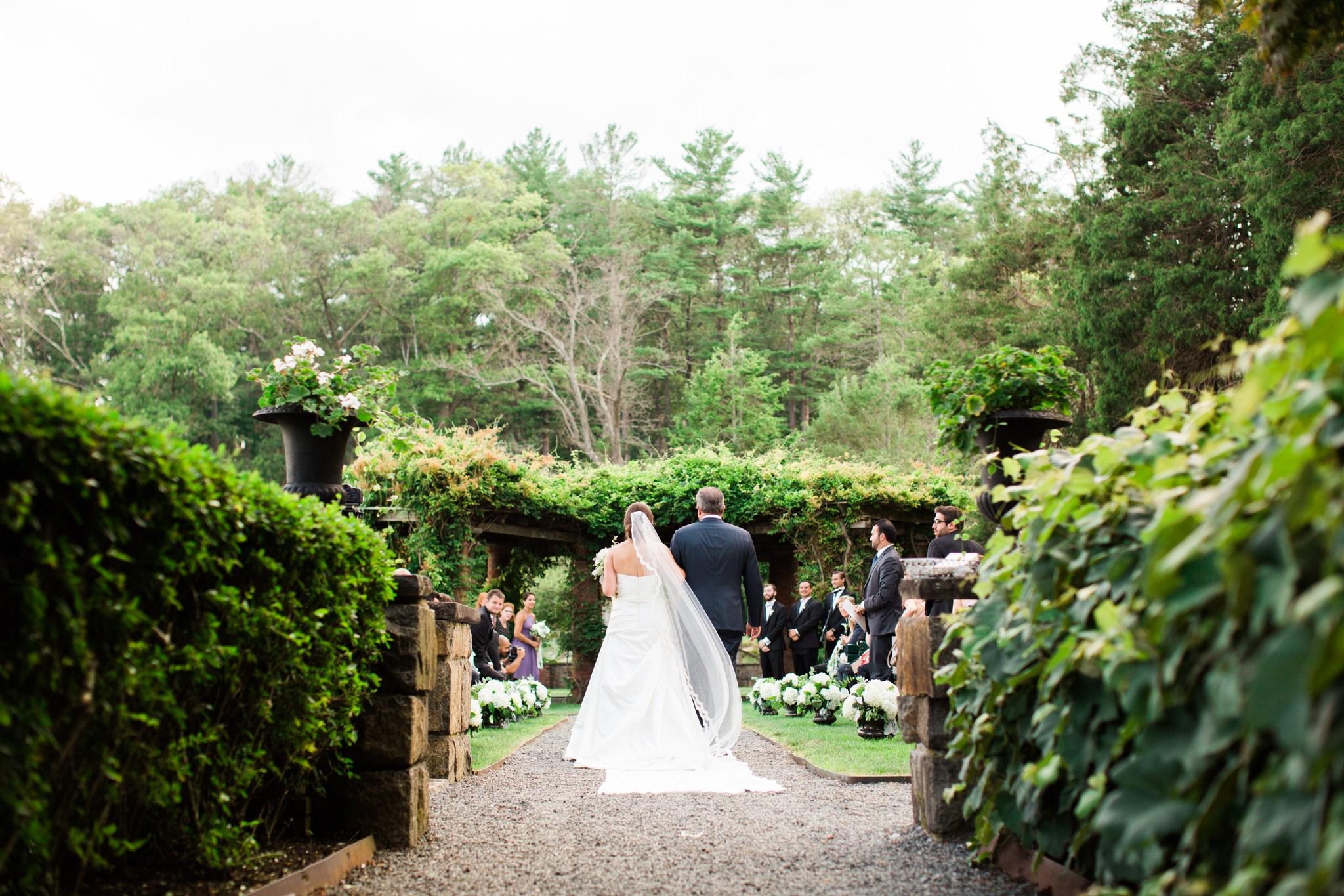 turner_hill_wedding_photos_00034.JPG
