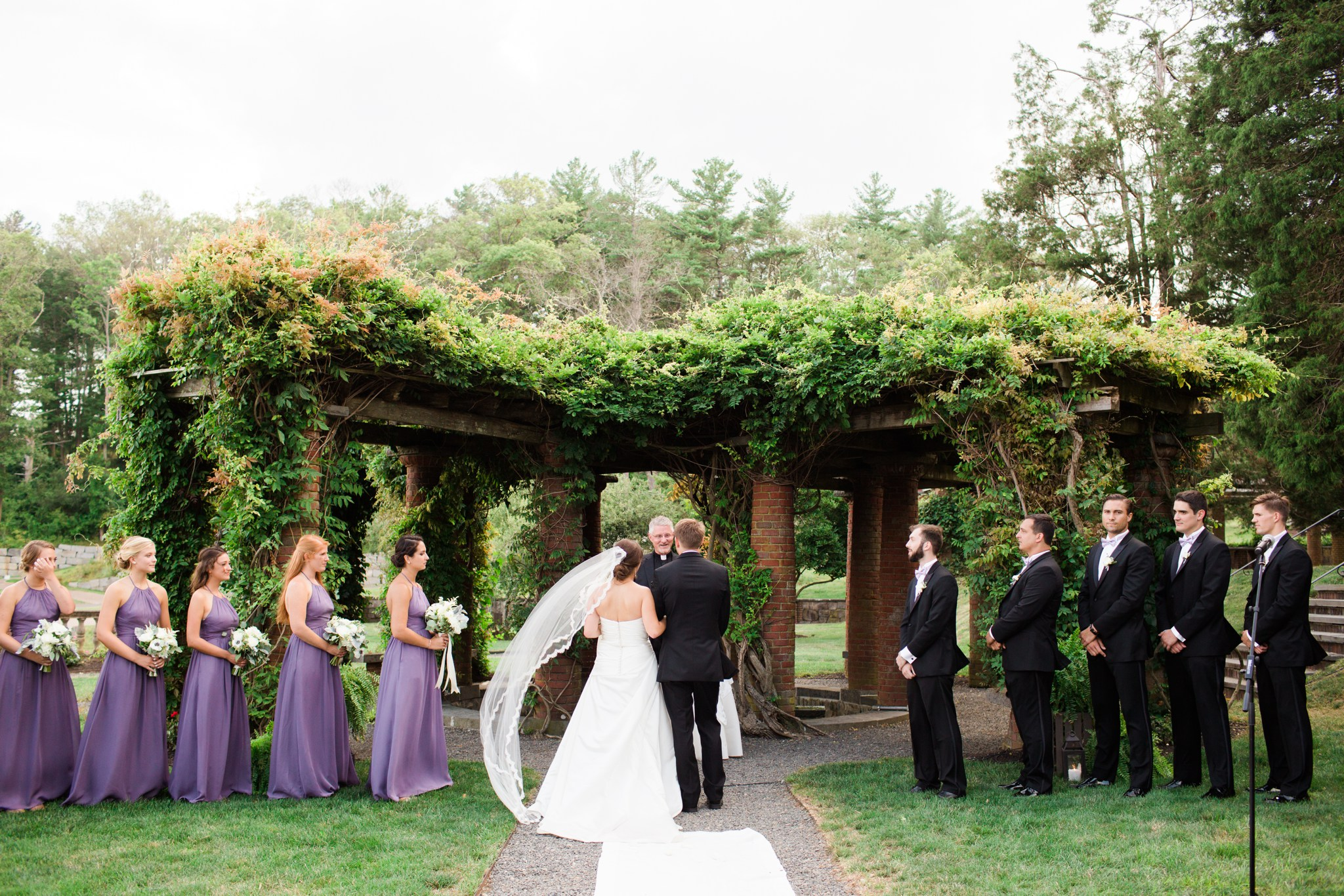 turner_hill_wedding_photos_00036.JPG