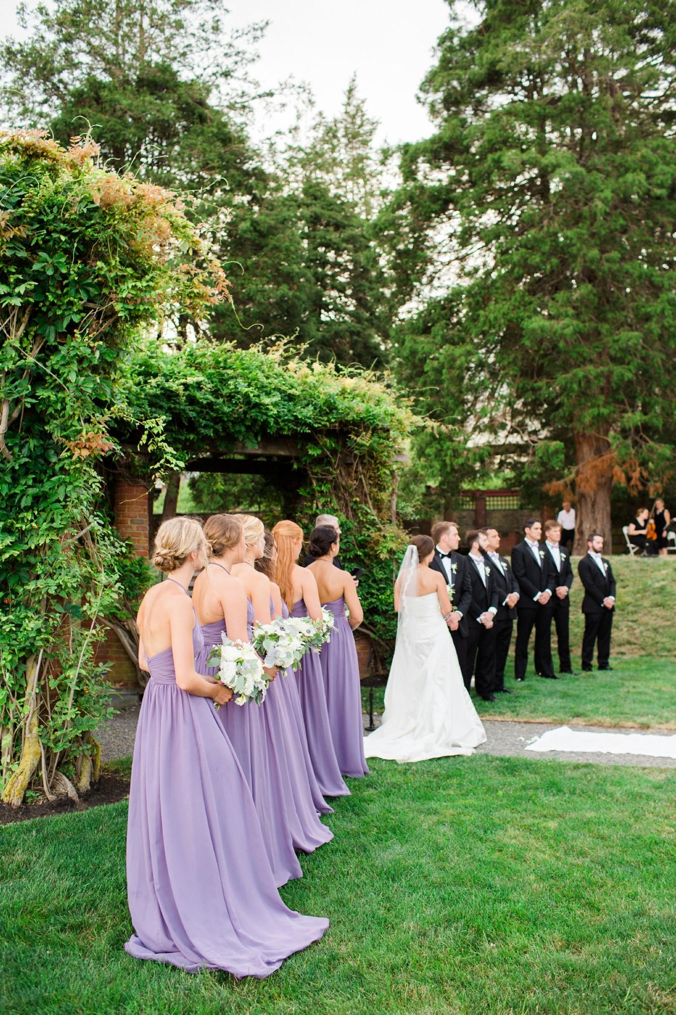 turner_hill_wedding_photos_00035.JPG