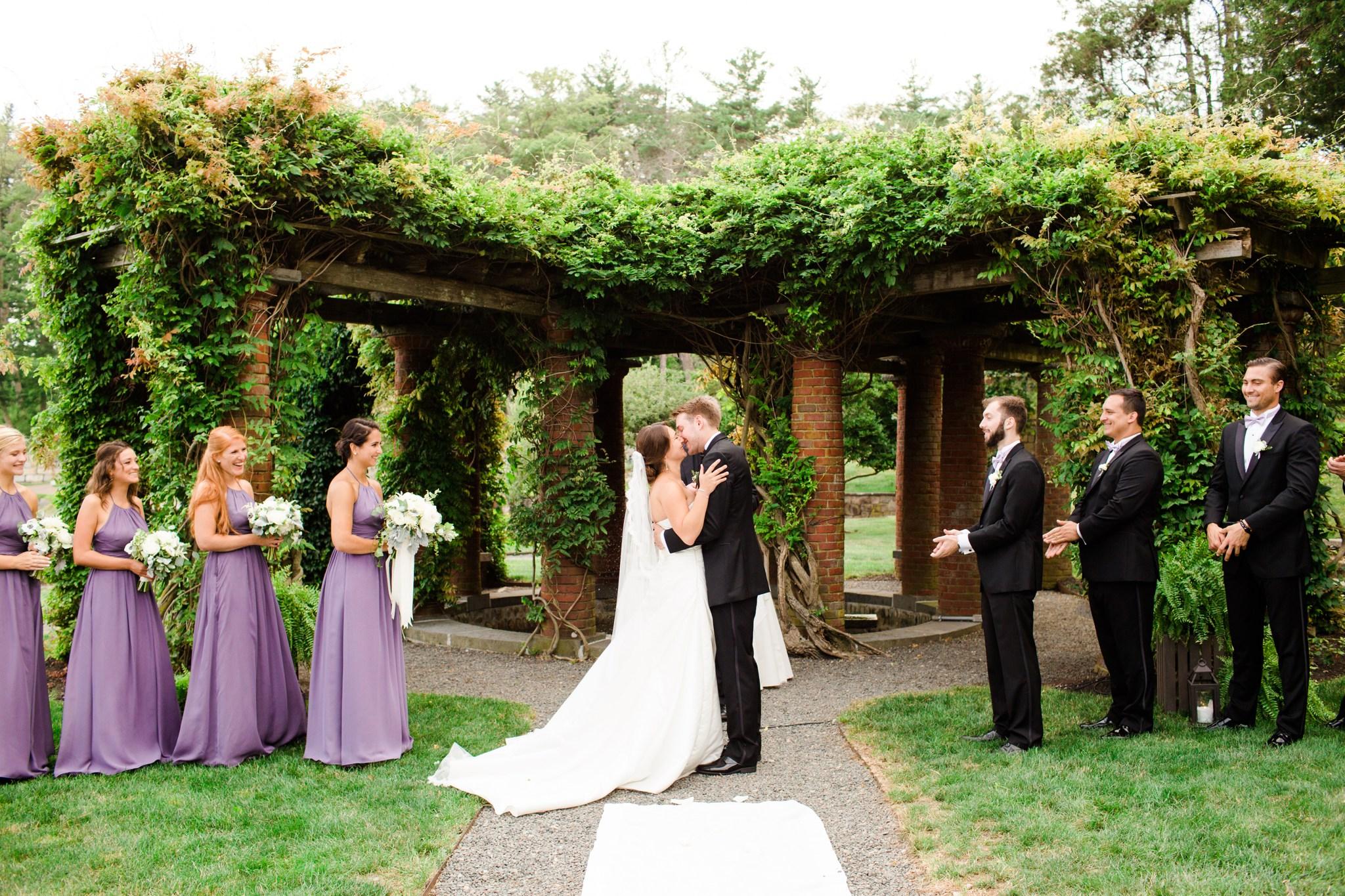 turner_hill_wedding_photos_00038.JPG