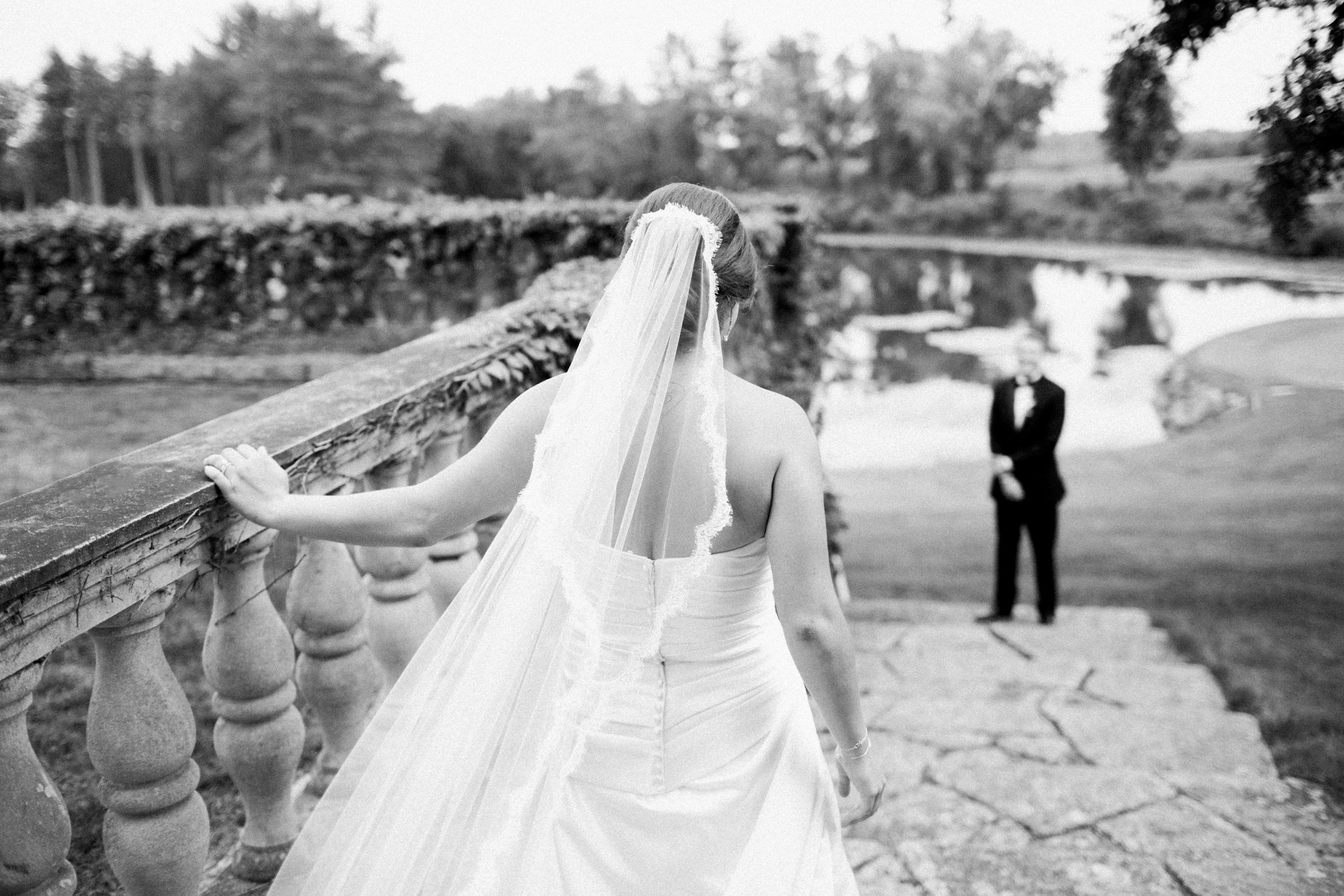 turner_hill_wedding_photos_00039.JPG