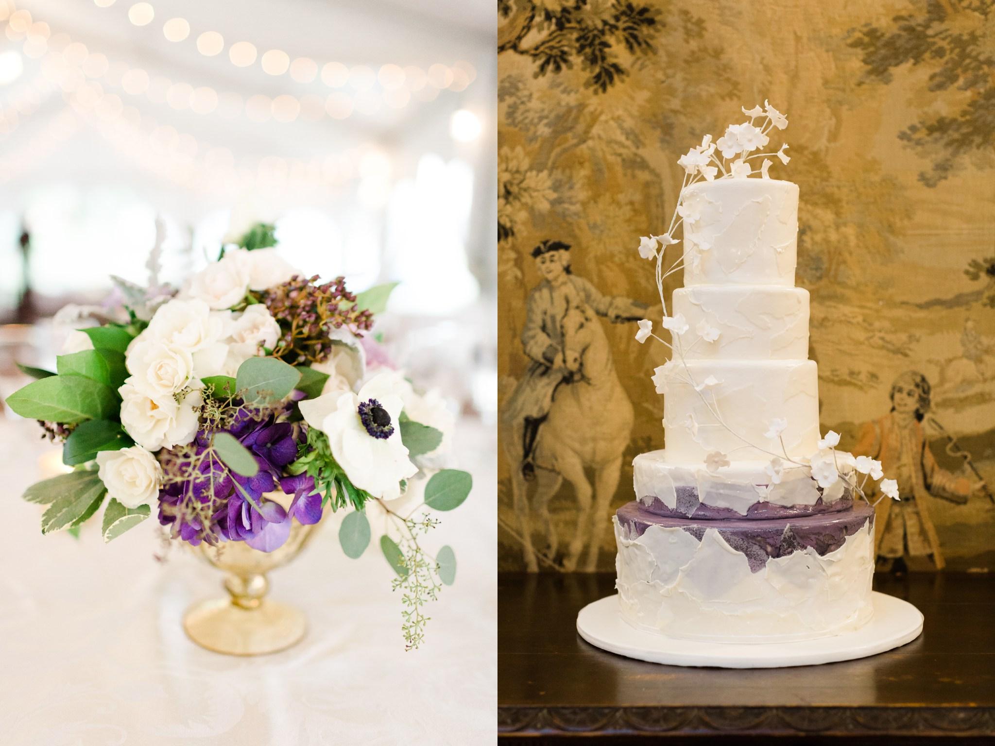 turner_hill_wedding_photos_00042.JPG