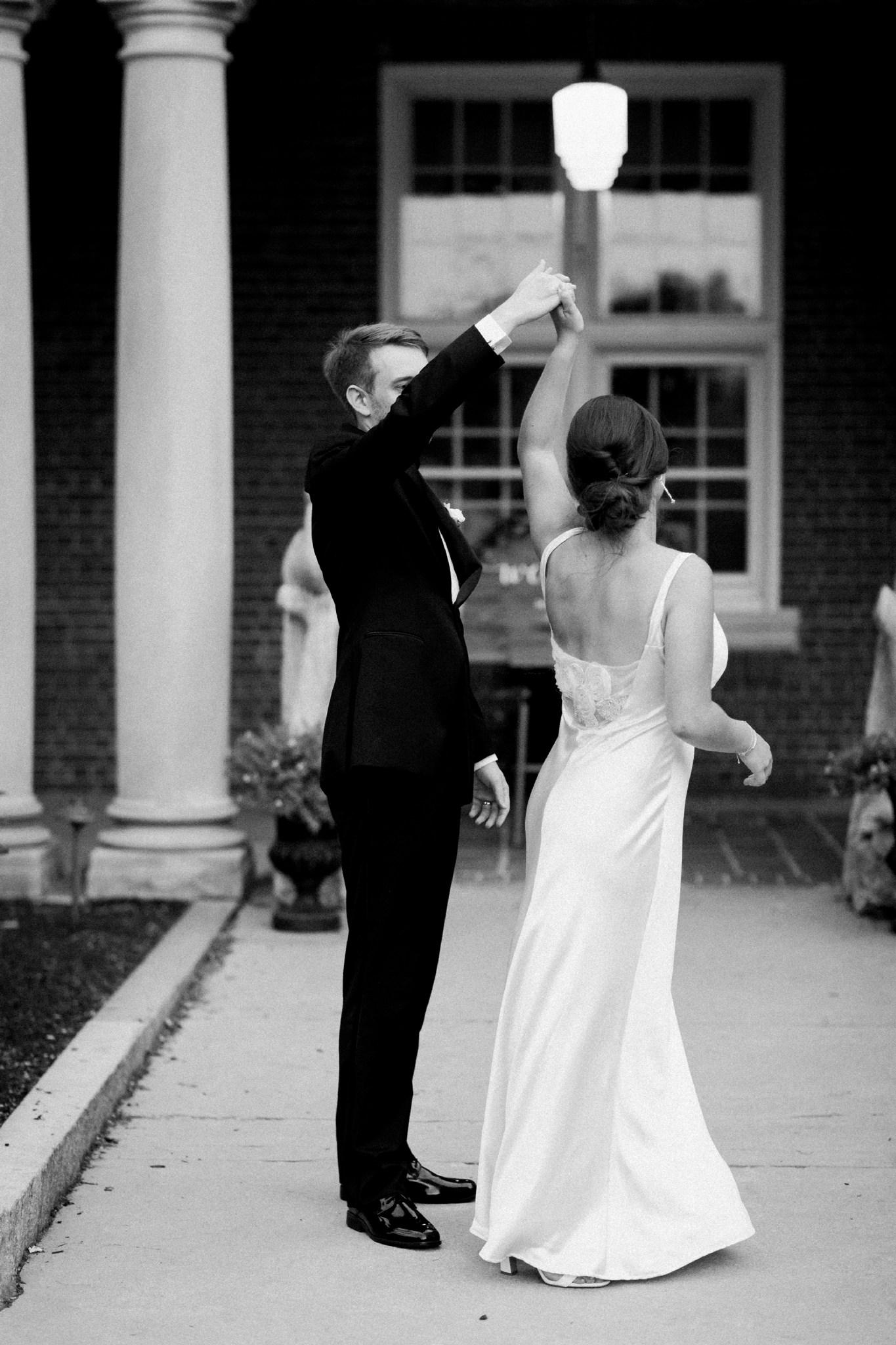 turner_hill_wedding_photos_00048.JPG