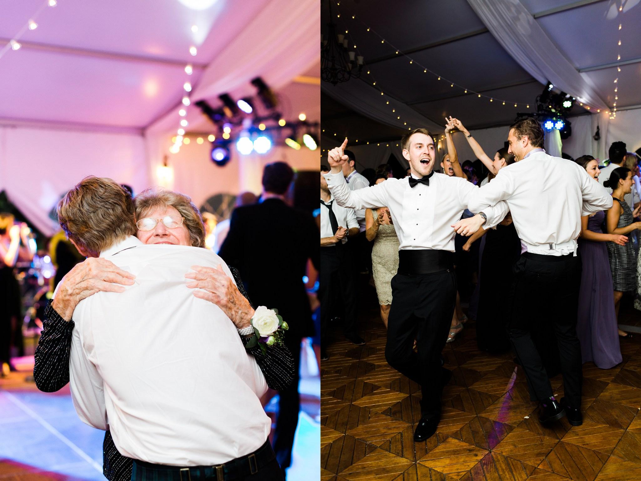 turner_hill_wedding_photos_00051.JPG