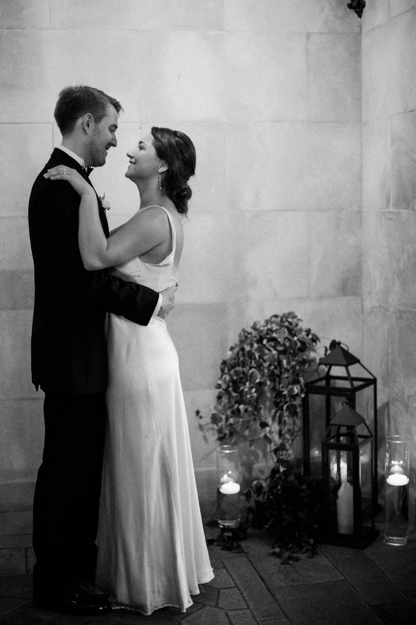 turner_hill_wedding_photos_00052.JPG