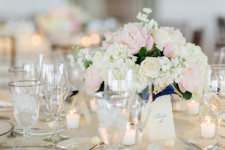 chatham_bars_wedding_Deborah_Zoe_002.jpg