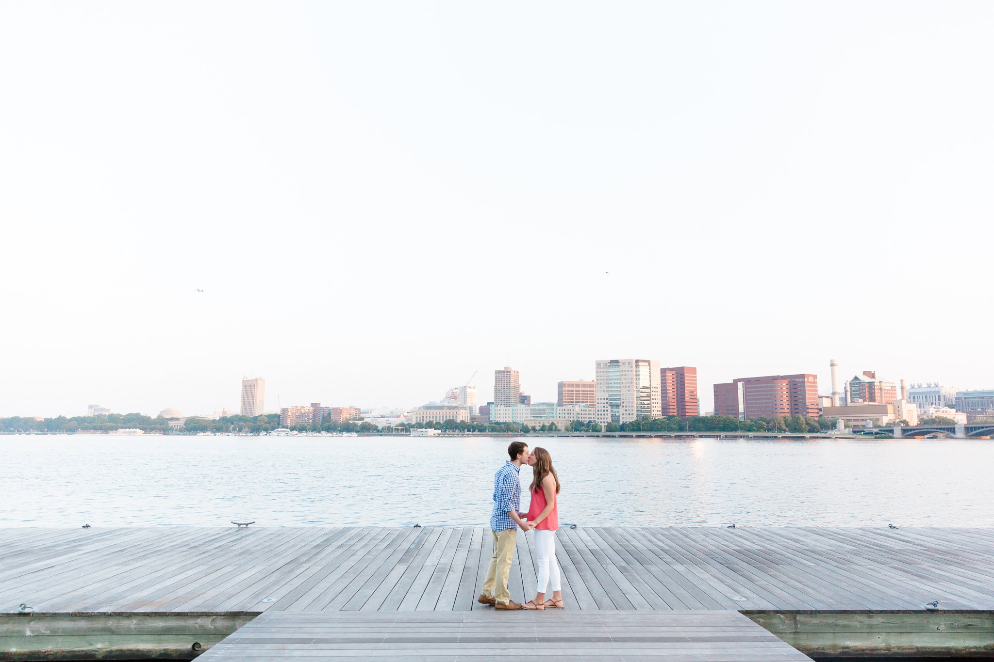 boston_garden_engagement_session_00001.JPG