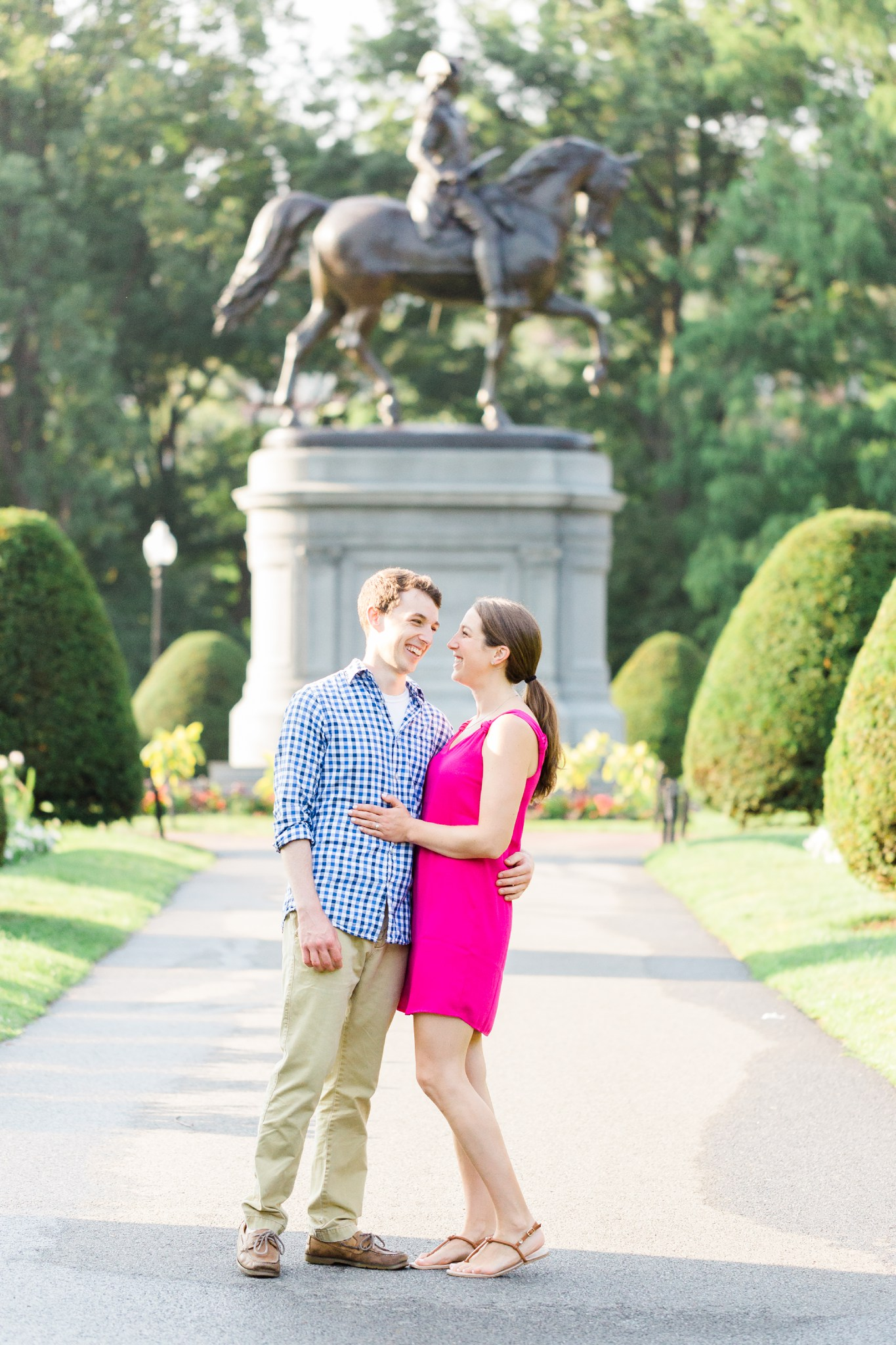 boston_garden_engagement_session_00005.JPG