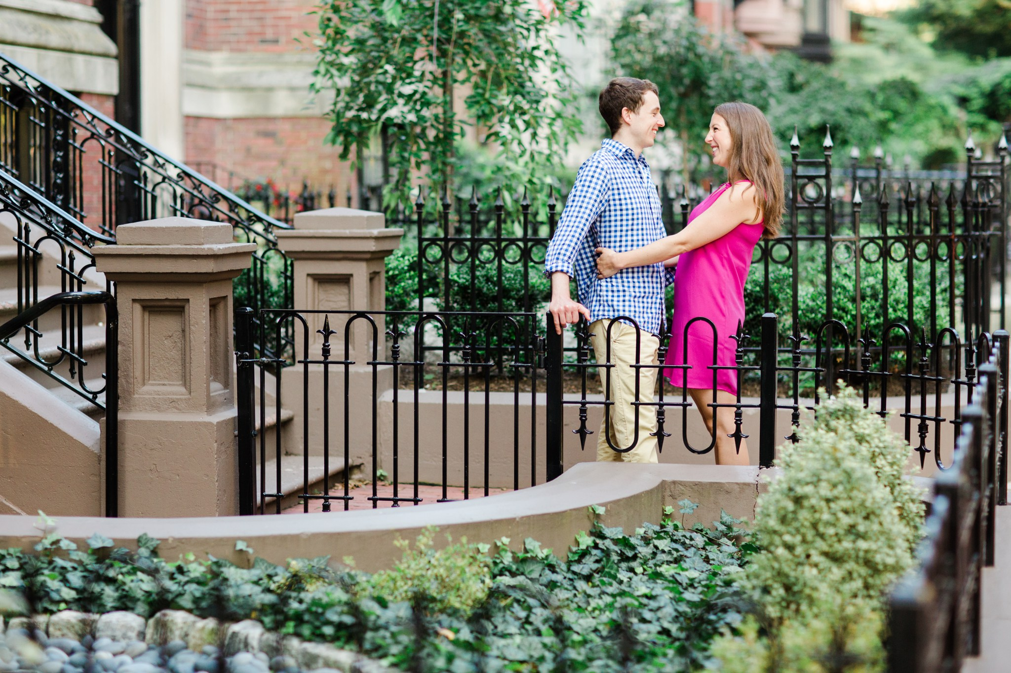 boston_garden_engagement_session_00006.JPG