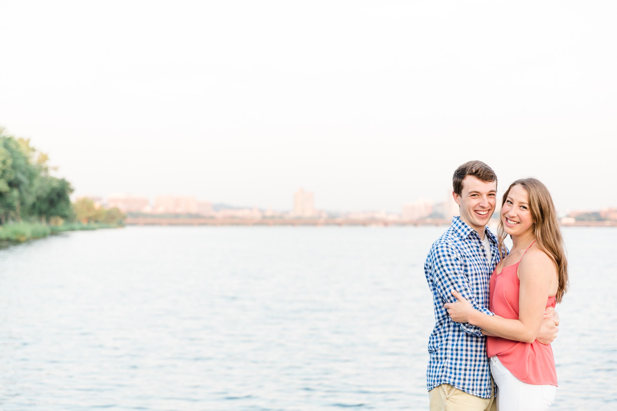 boston_garden_engagement_session_00008.JPG