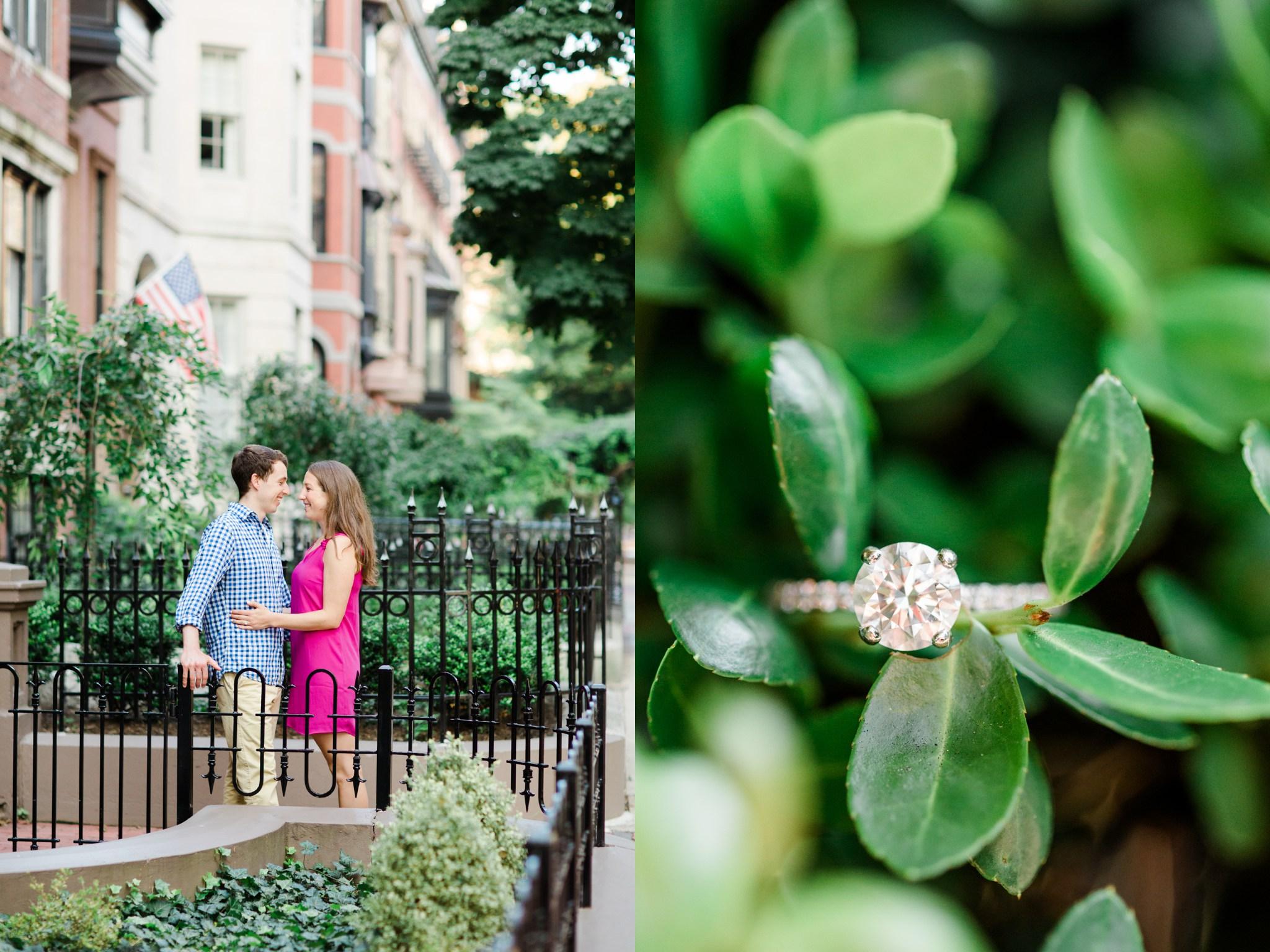 boston_garden_engagement_session_00014.JPG