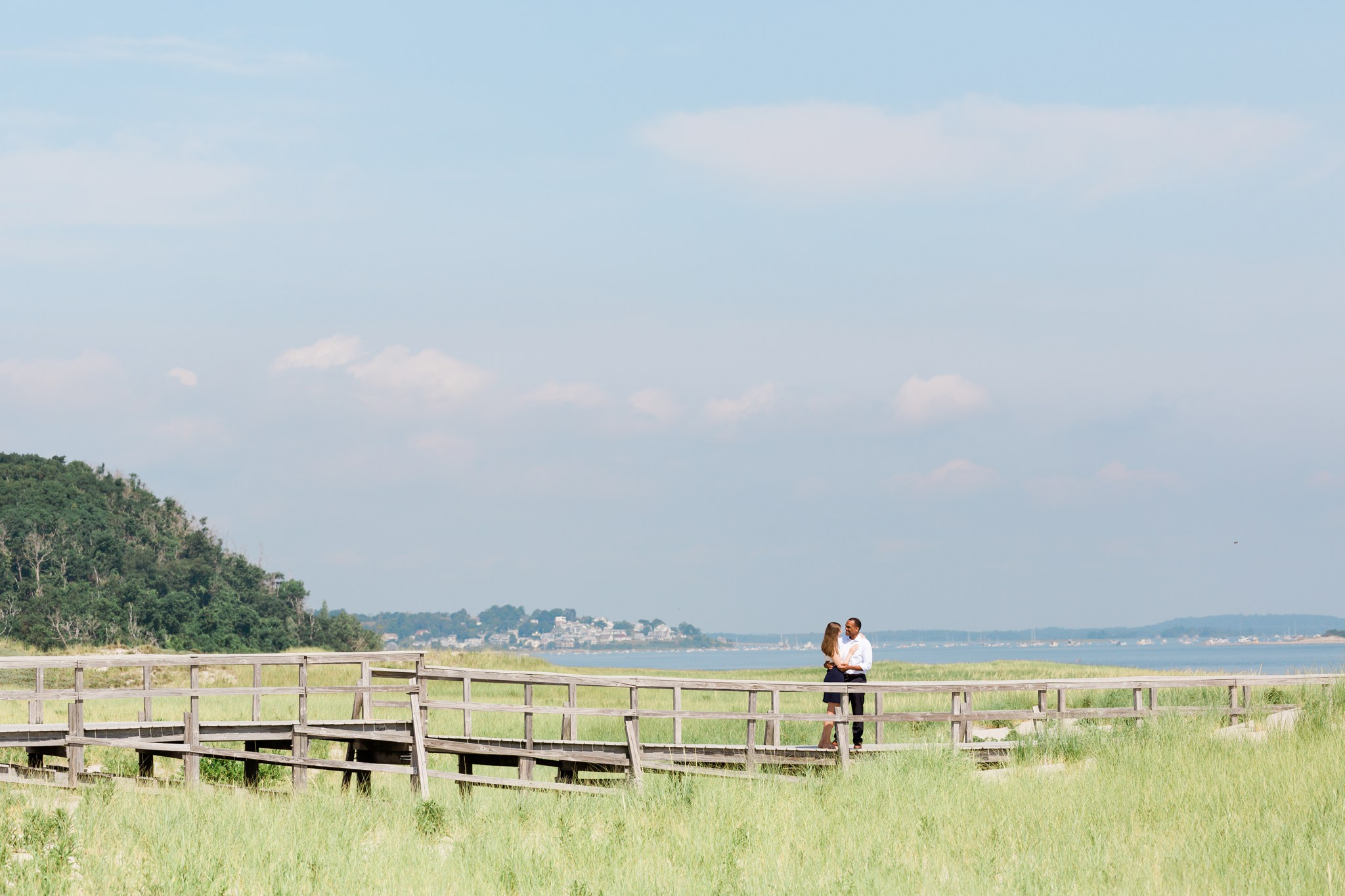 crane_beach_engagement_session_00001.JPG