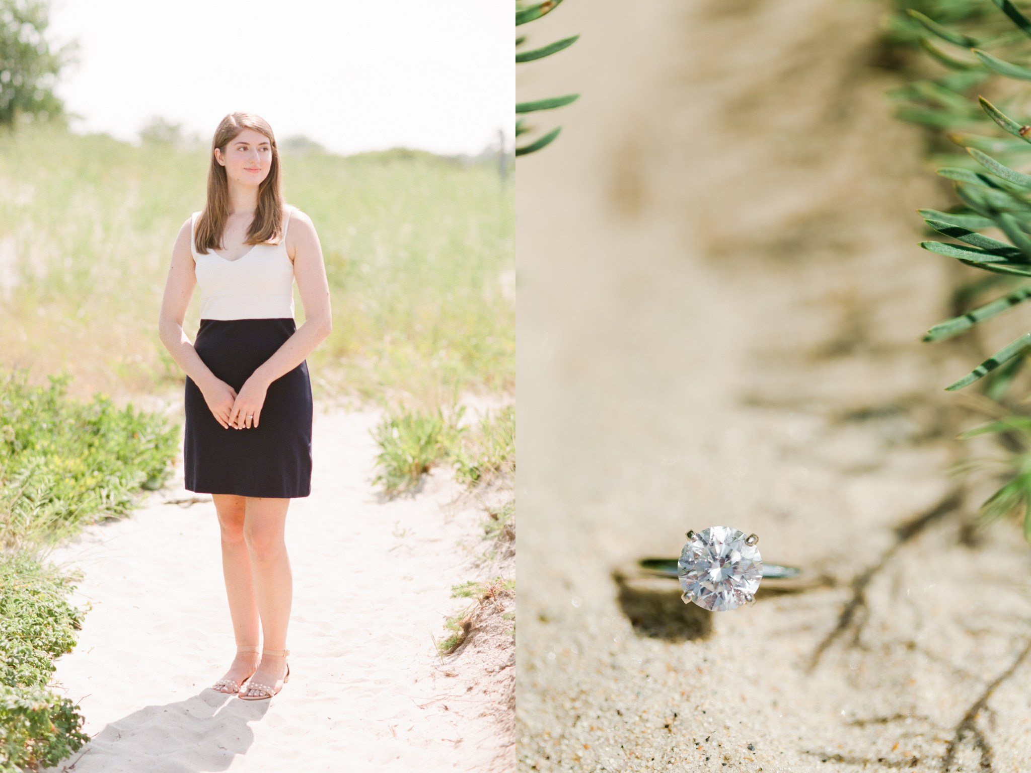 crane_beach_engagement_session_00008.JPG