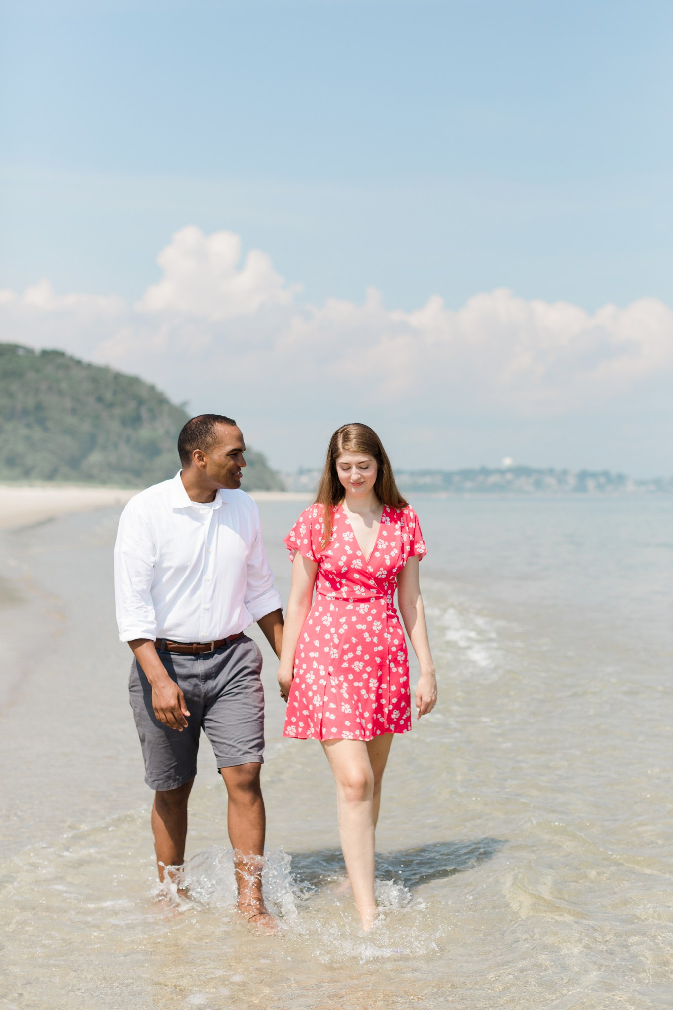 crane_beach_engagement_session_00009.JPG