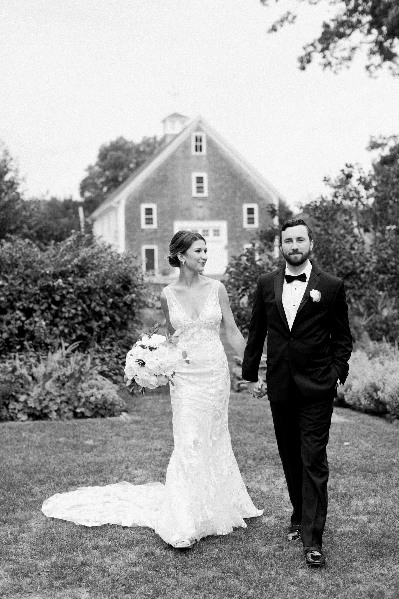 mount_hope_farm_wedding_photos_00029.JPG