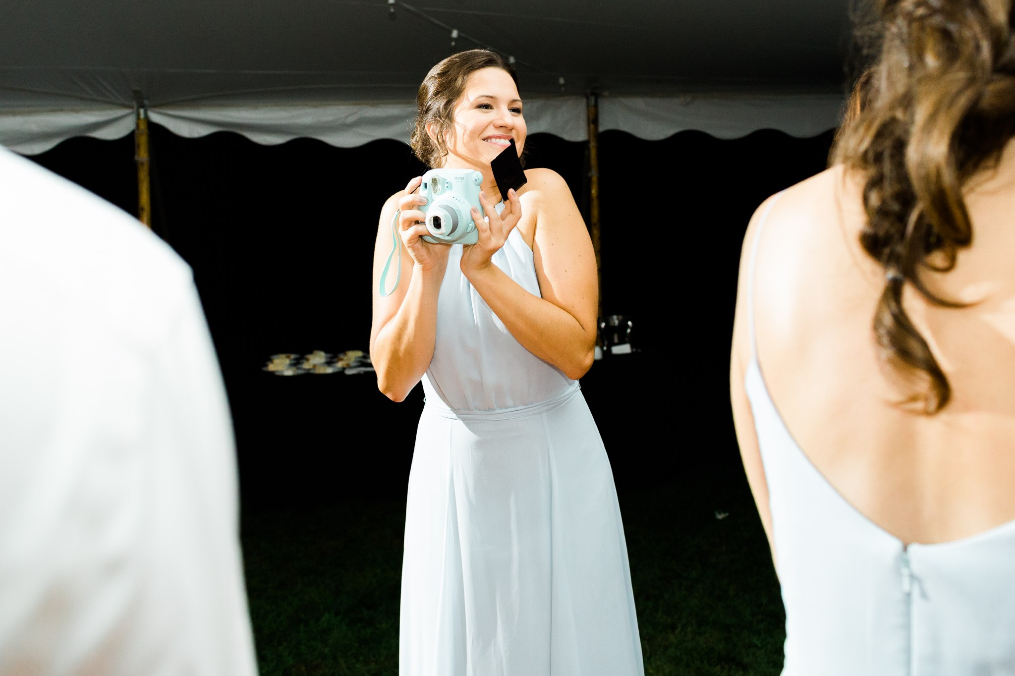 mount_hope_farm_wedding_photos_00068.JPG