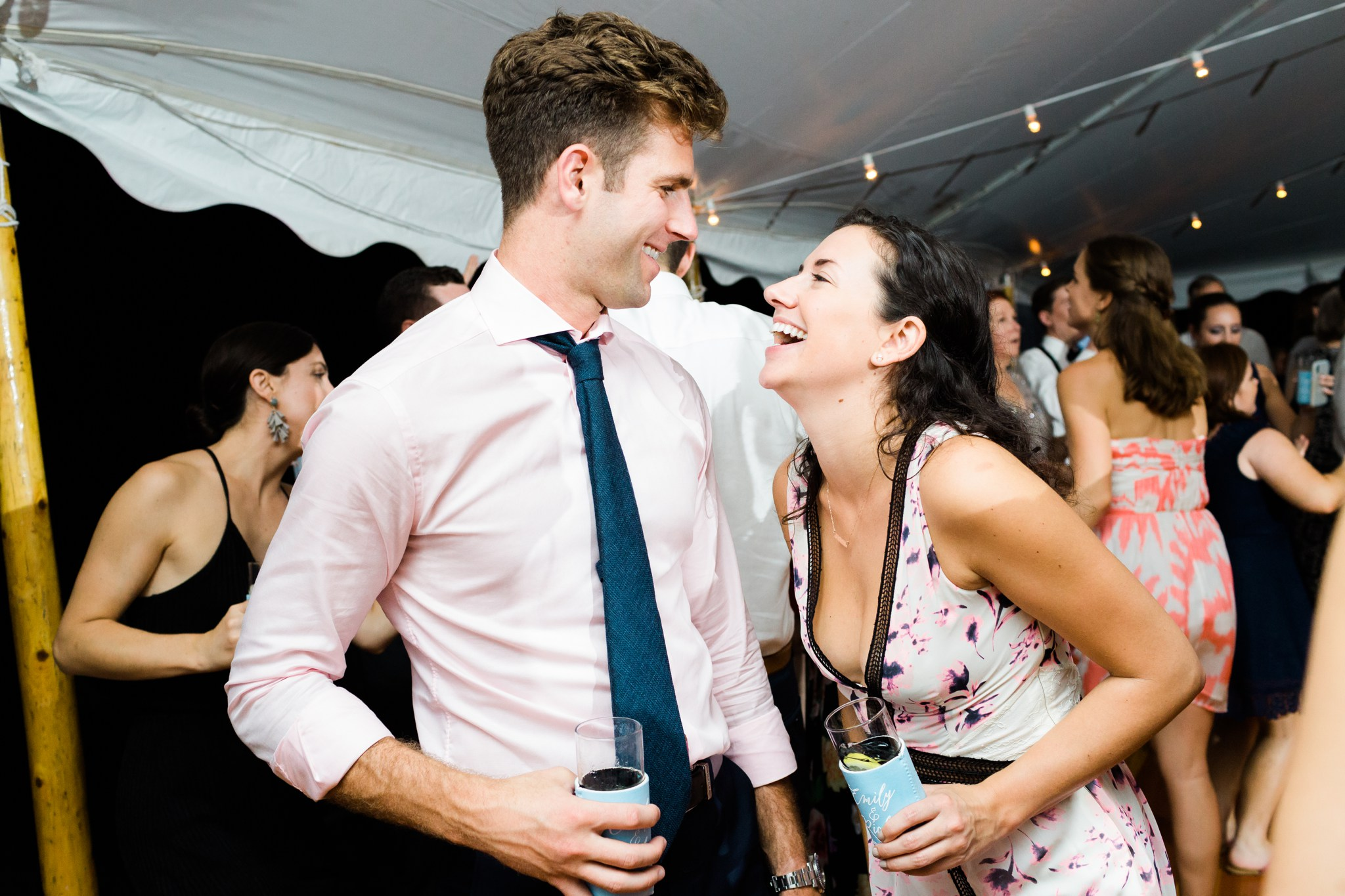 mount_hope_farm_wedding_photos_00070.JPG
