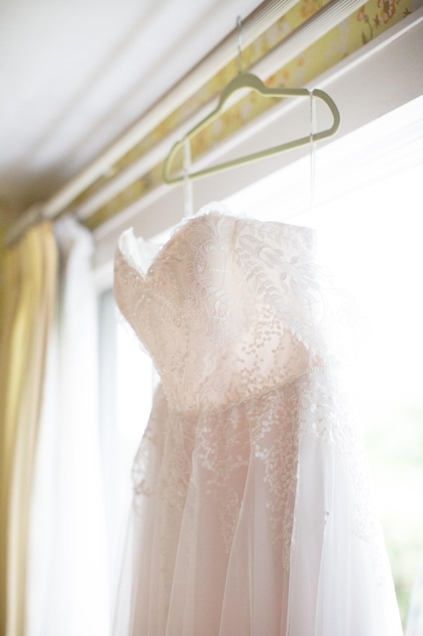 private_estate_cape_cod_wedding_photos_00004.JPG