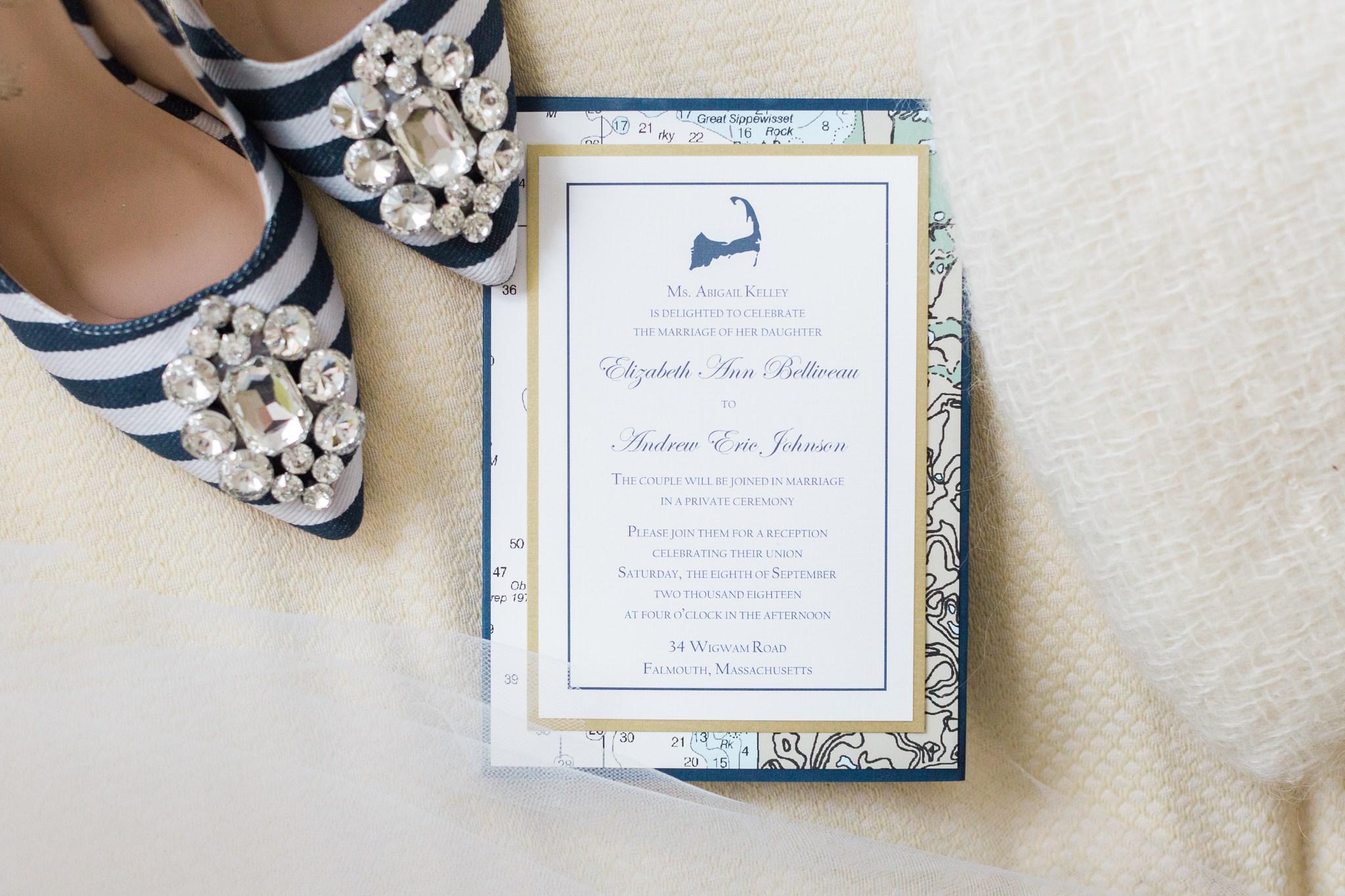 private_estate_cape_cod_wedding_photos_00003.JPG