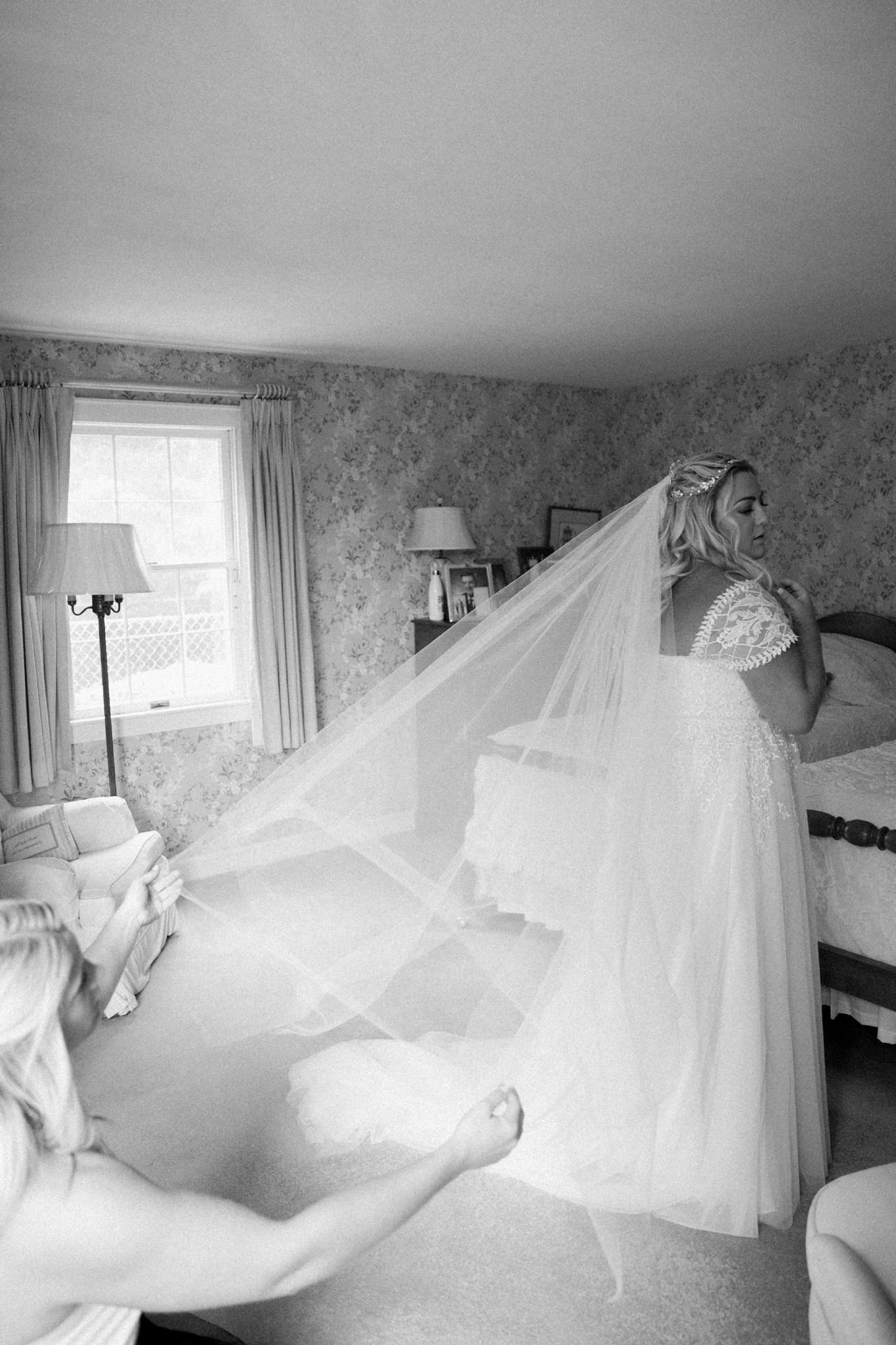 private_estate_cape_cod_wedding_photos_00009.JPG