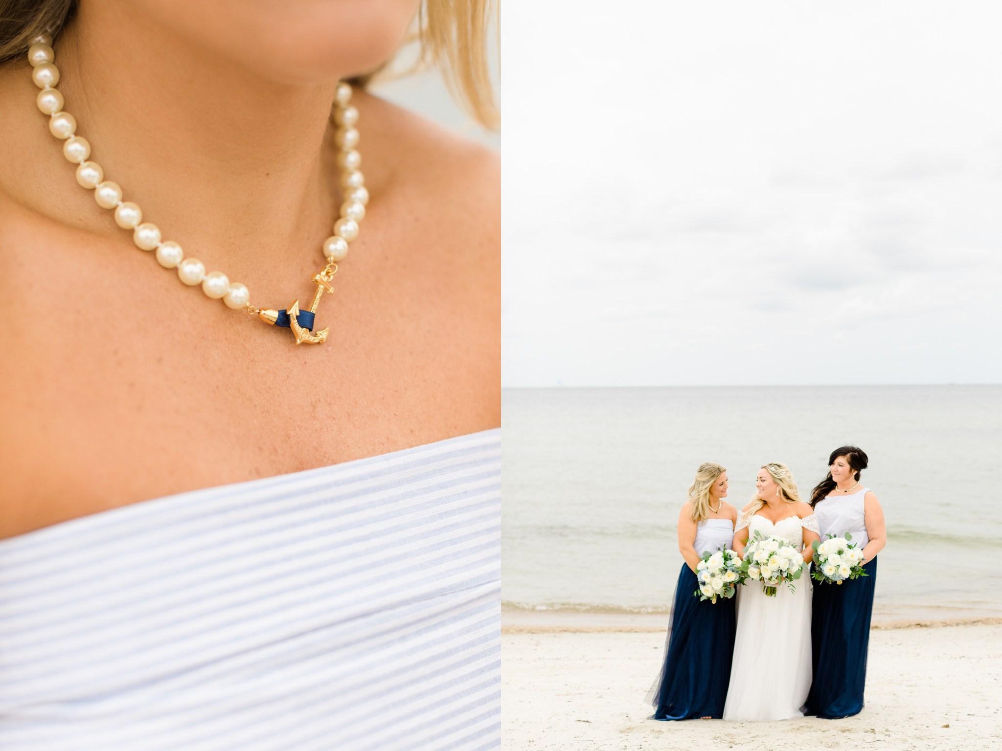 private_estate_cape_cod_wedding_photos_00023.JPG