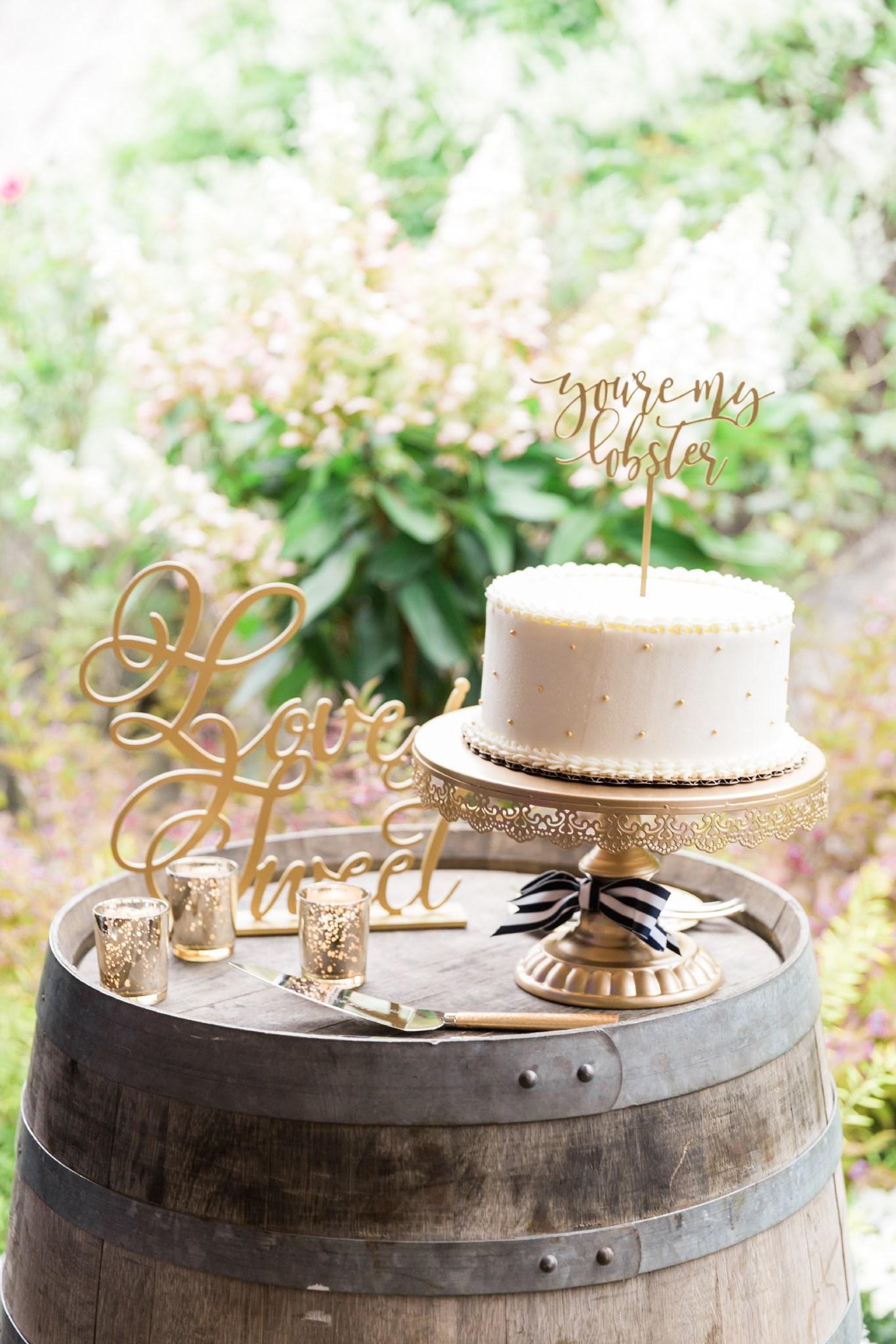 private_estate_cape_cod_wedding_photos_00033.JPG